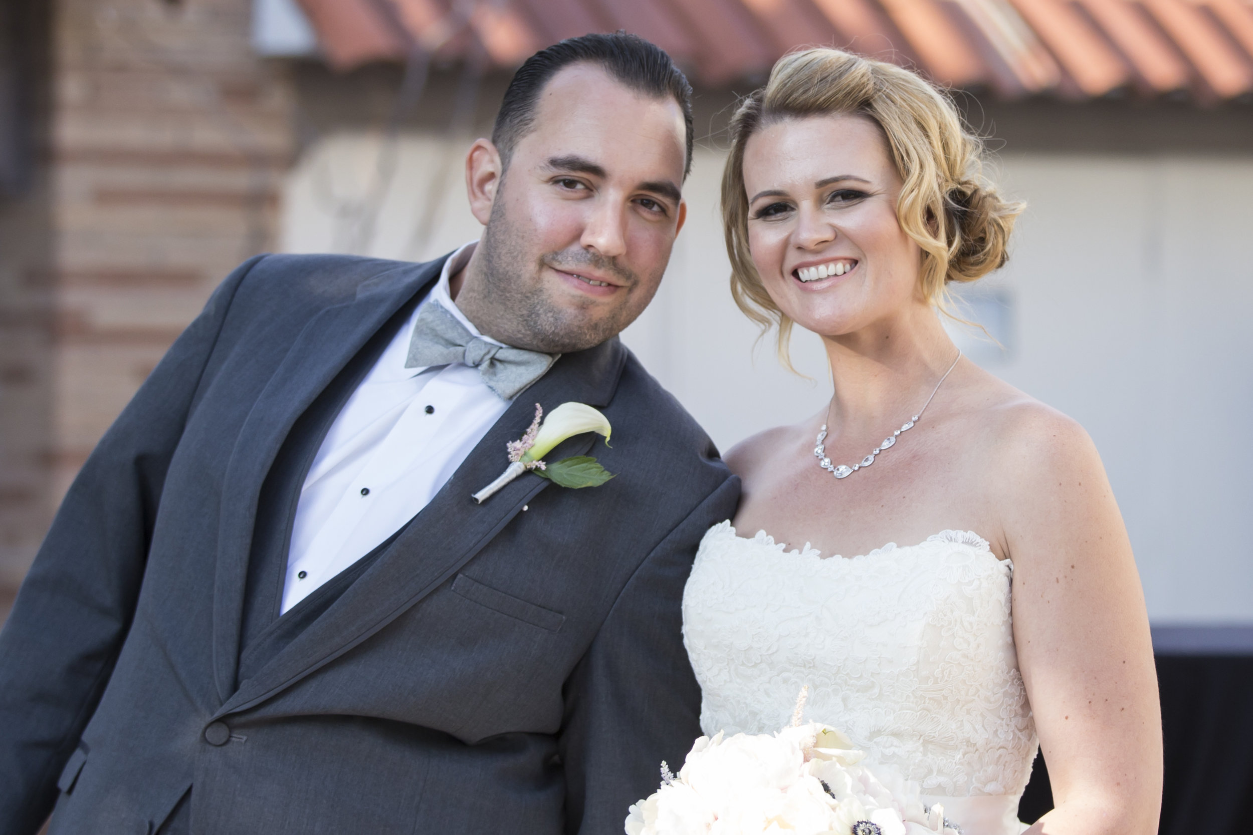 Muckenthaler Wedding Photos_Emily_Michael-664.jpg