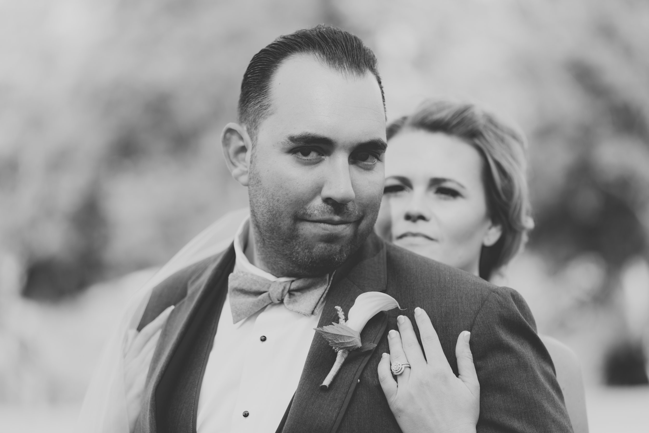 Muckenthaler Wedding Photos_Emily_Michael-588.jpg