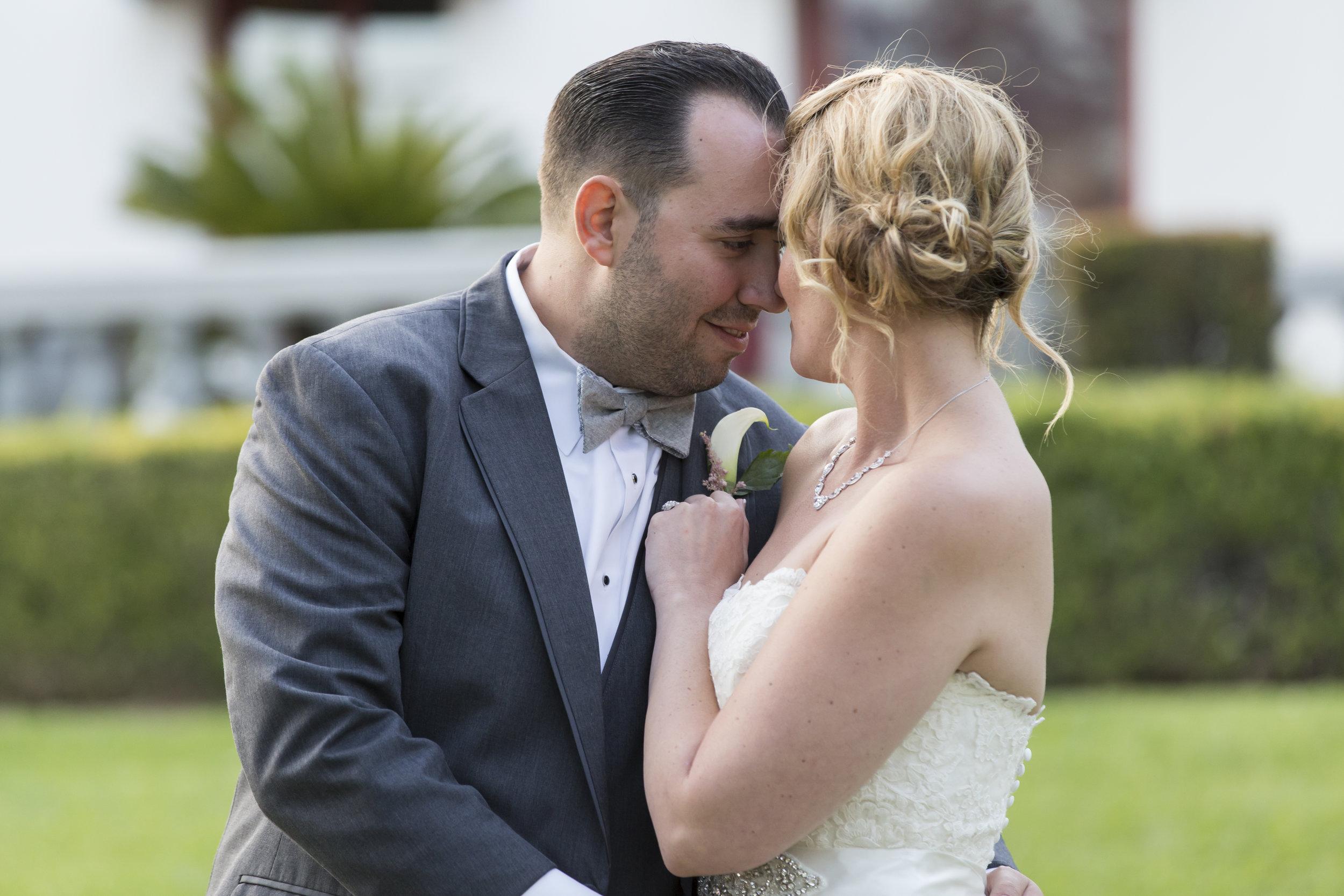 Muckenthaler Wedding Photos_Emily_Michael-814.jpg