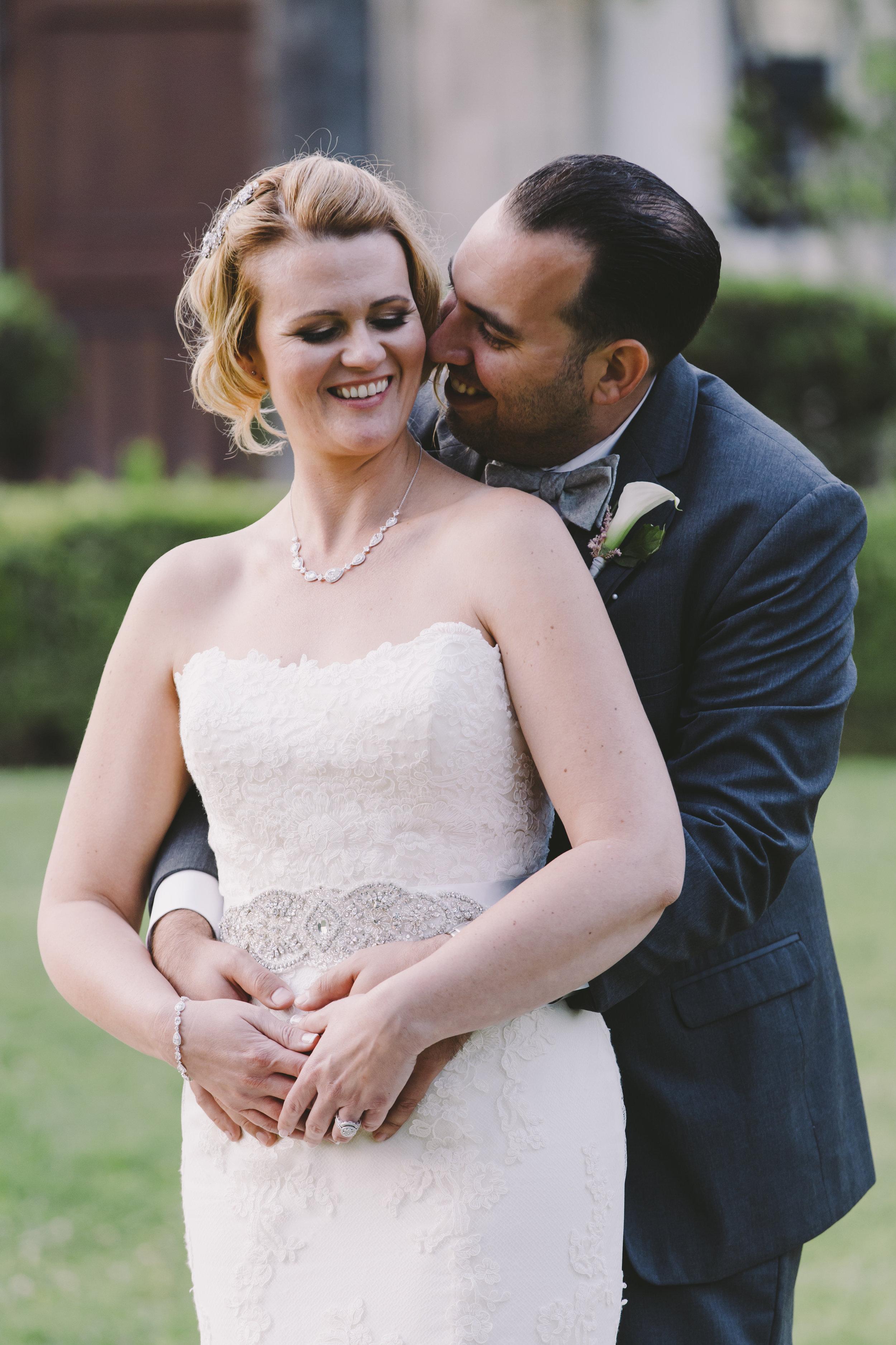 Muckenthaler Wedding Photos_Emily_Michael-819.jpg