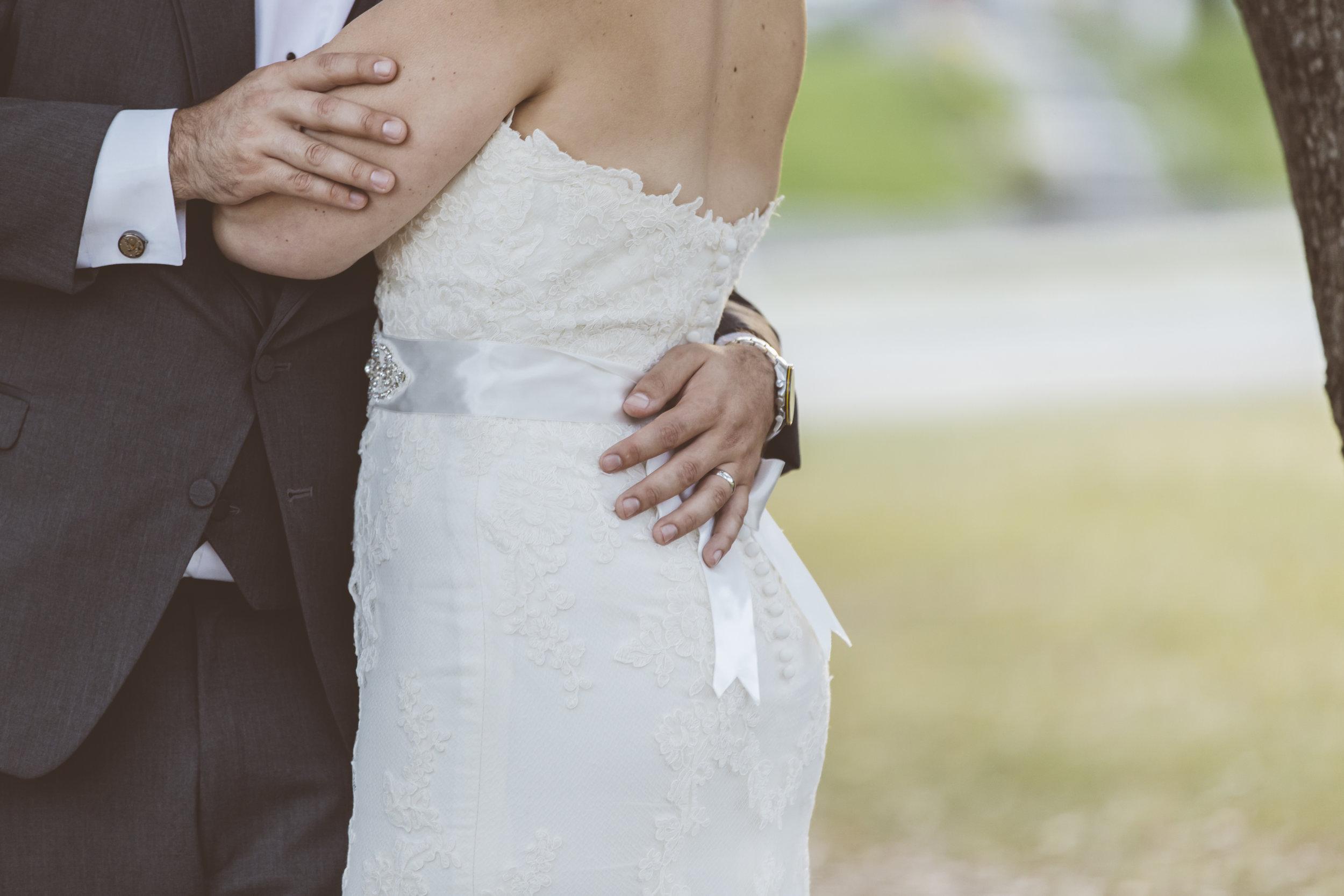 Muckenthaler Wedding Photos_Emily_Michael-829.jpg