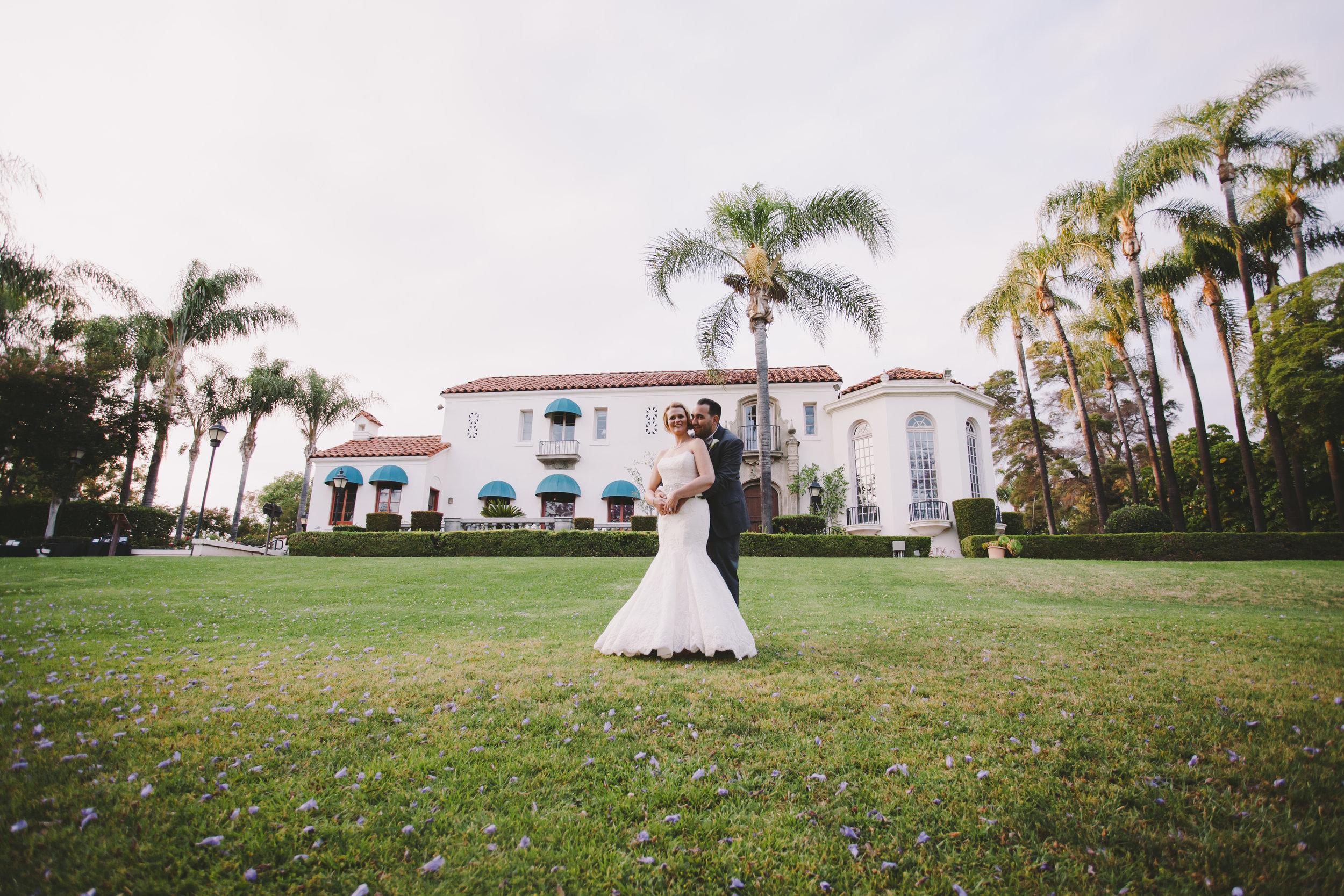 Muckenthaler Wedding Photos_Emily_Michael-821.jpg