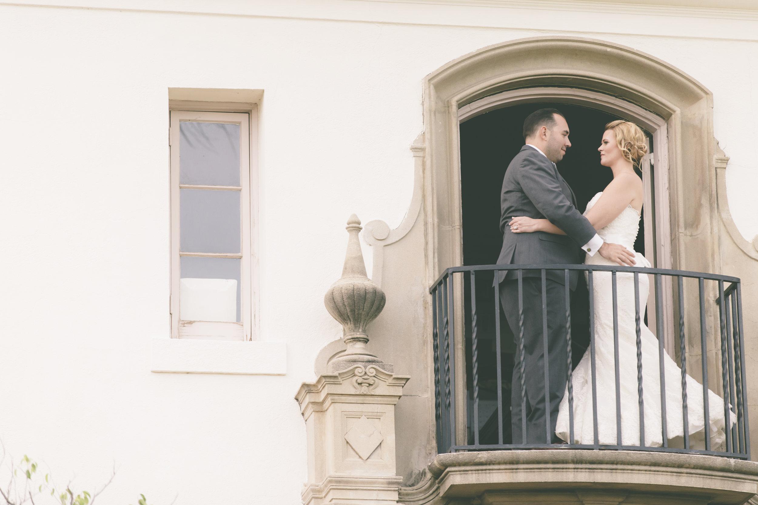 Muckenthaler Wedding Photos_Emily_Michael-835.jpg
