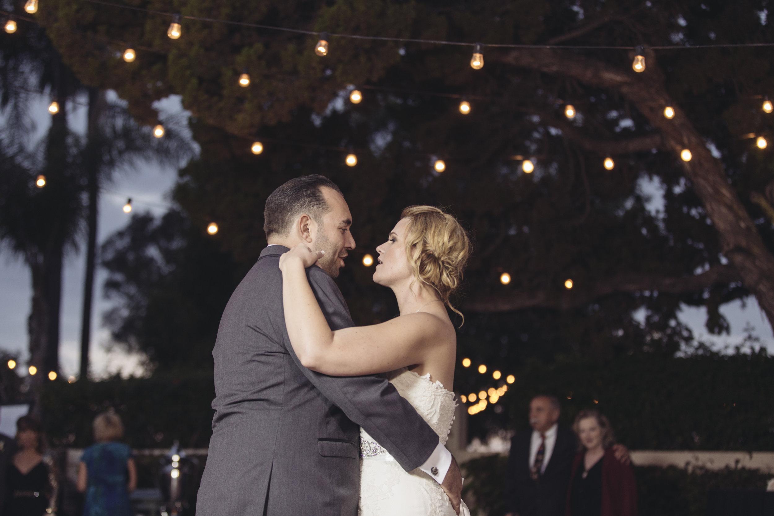 Muckenthaler Wedding Photos_Emily_Michael-870.jpg