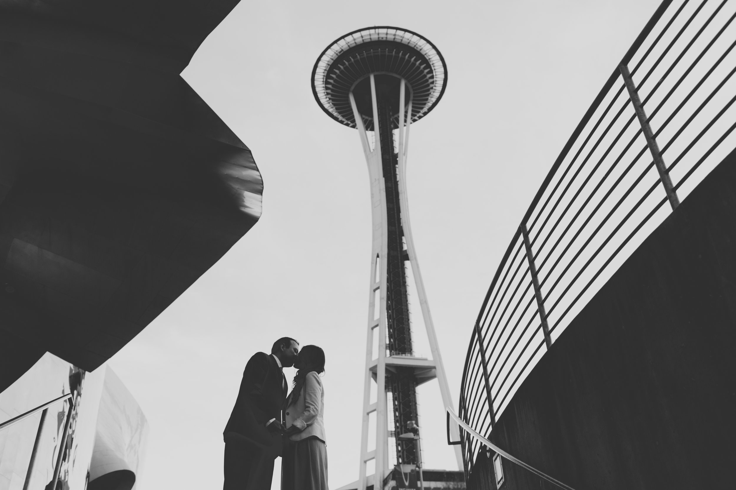 Seattle Engagement Photo Session9.jpg
