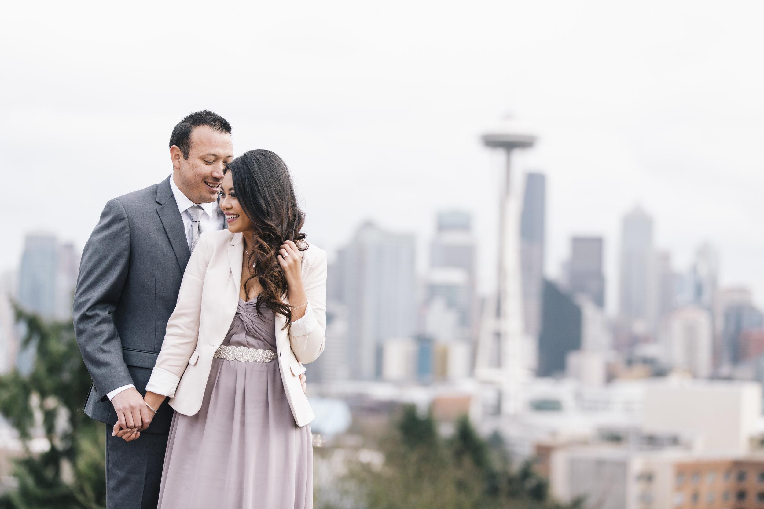 Seattle Engagement Photo Session18.jpg