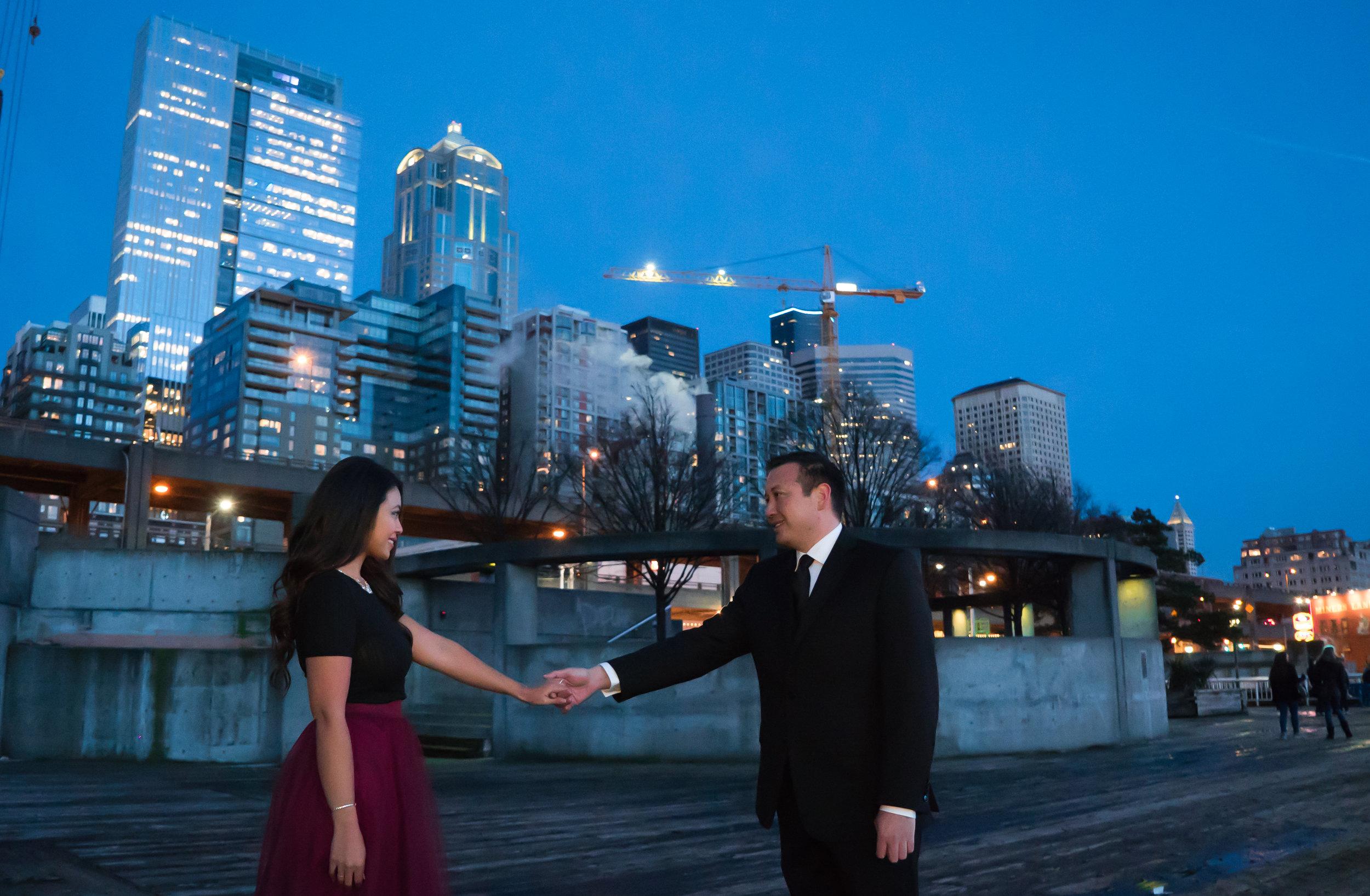 Seattle Engagement Photo Session32.jpg