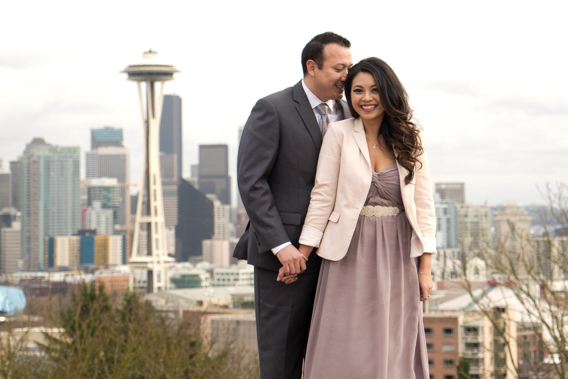 Seattle Engagement Photo Session45.jpg