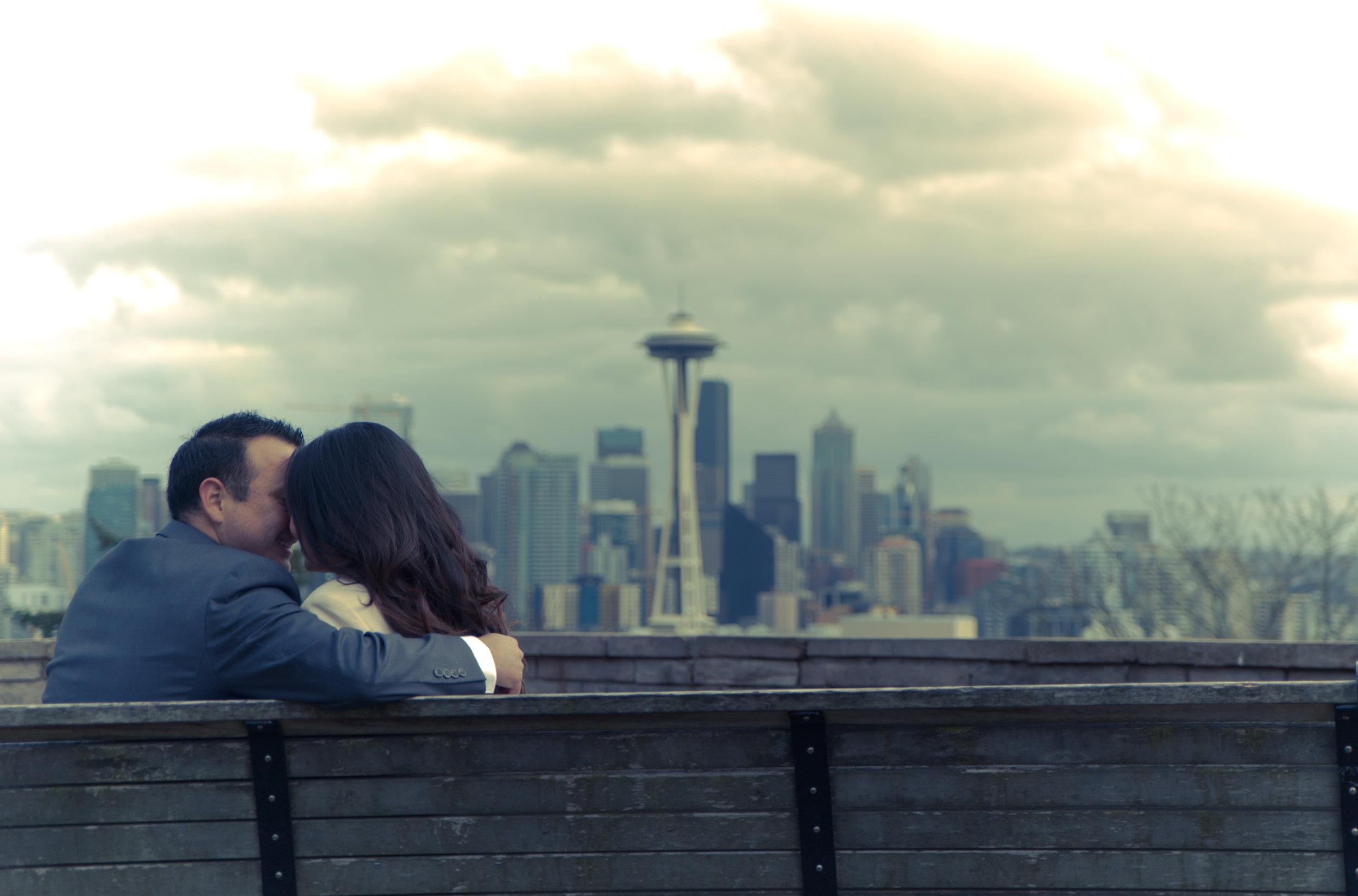 Seattle Engagement Photo Session50.jpg