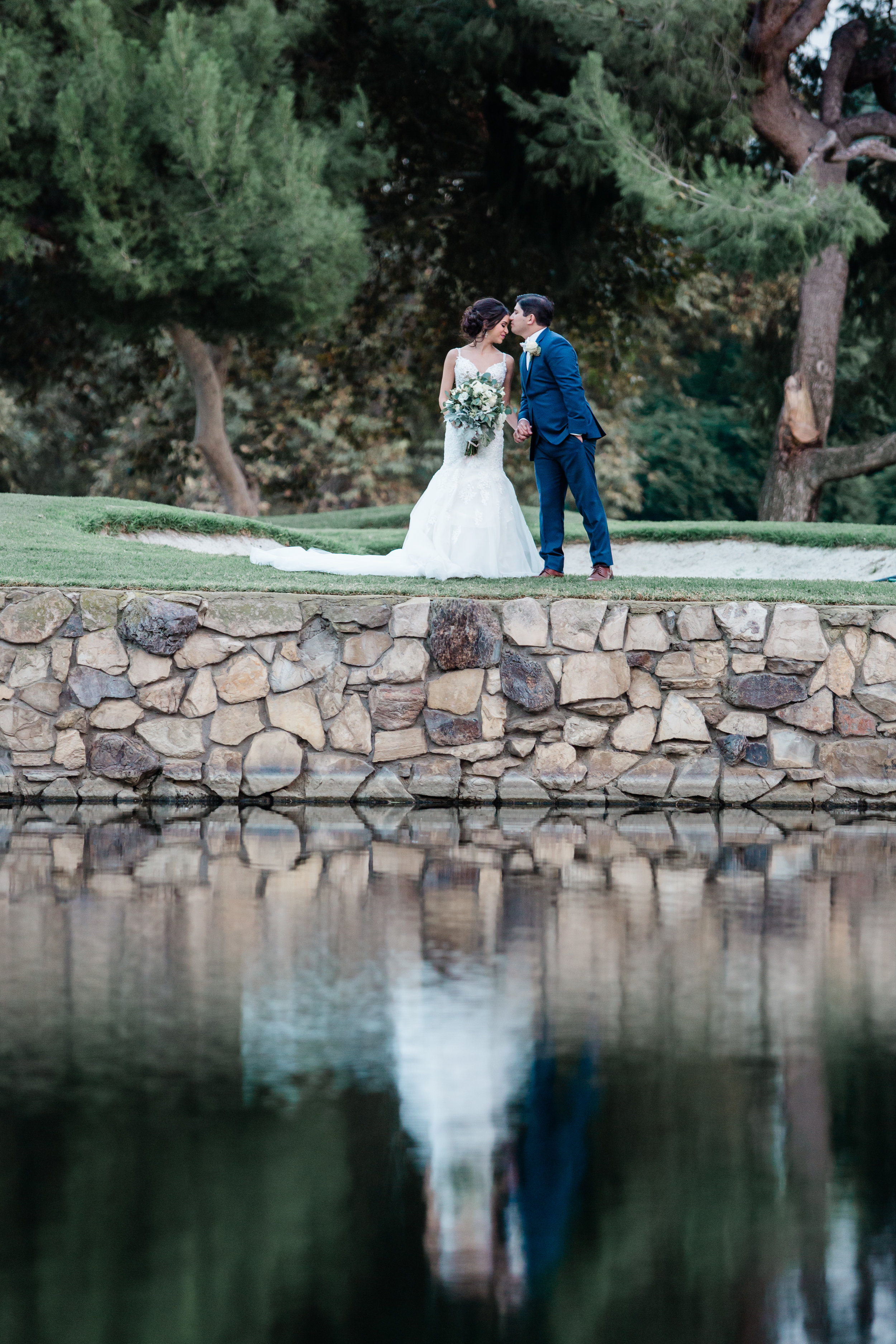 MountainMeadowsWeddingPhotos-Claudia&Trevor(400of713).jpg
