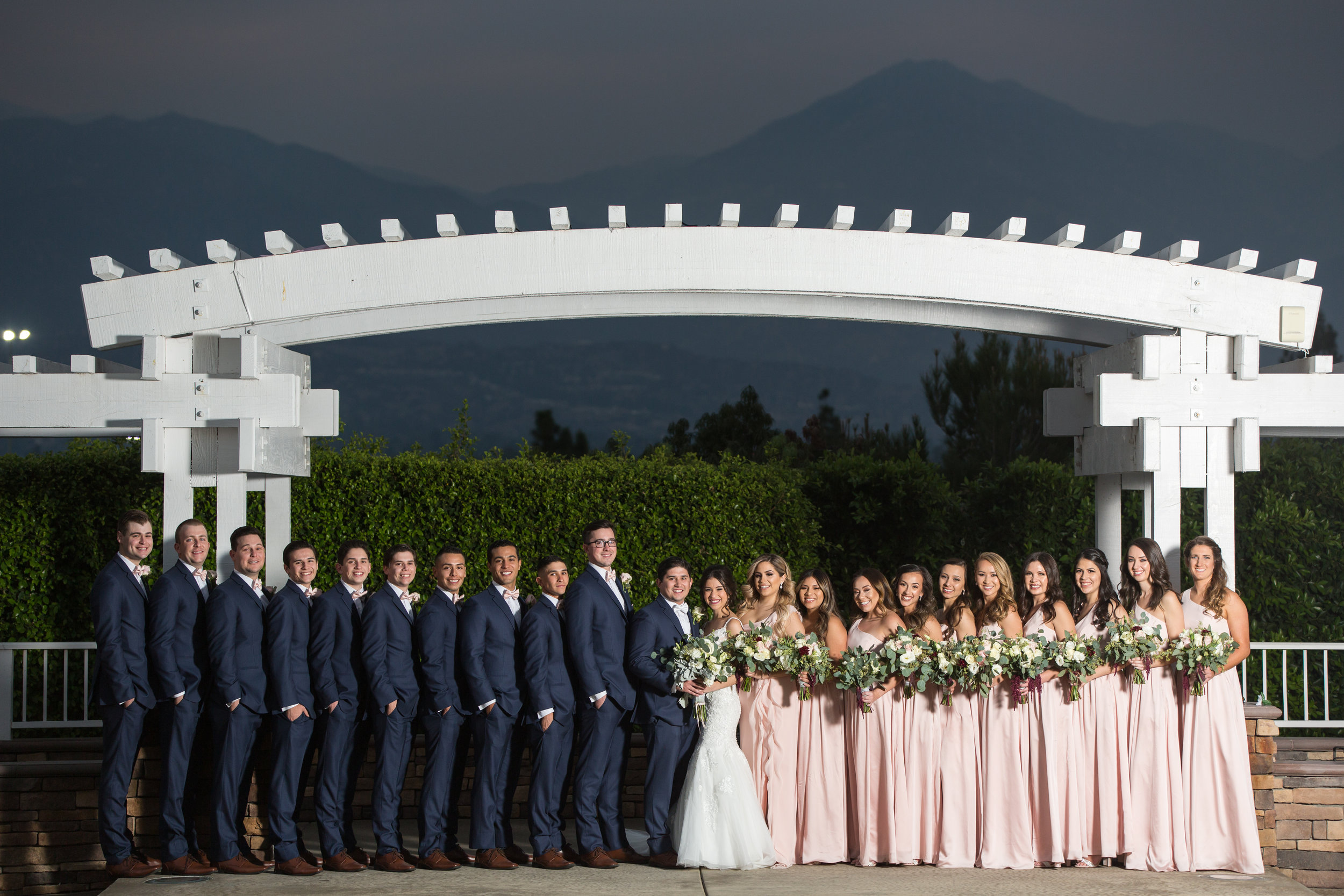 MountainMeadowsWeddingPhotos-Claudia&Trevor(404of713).jpg