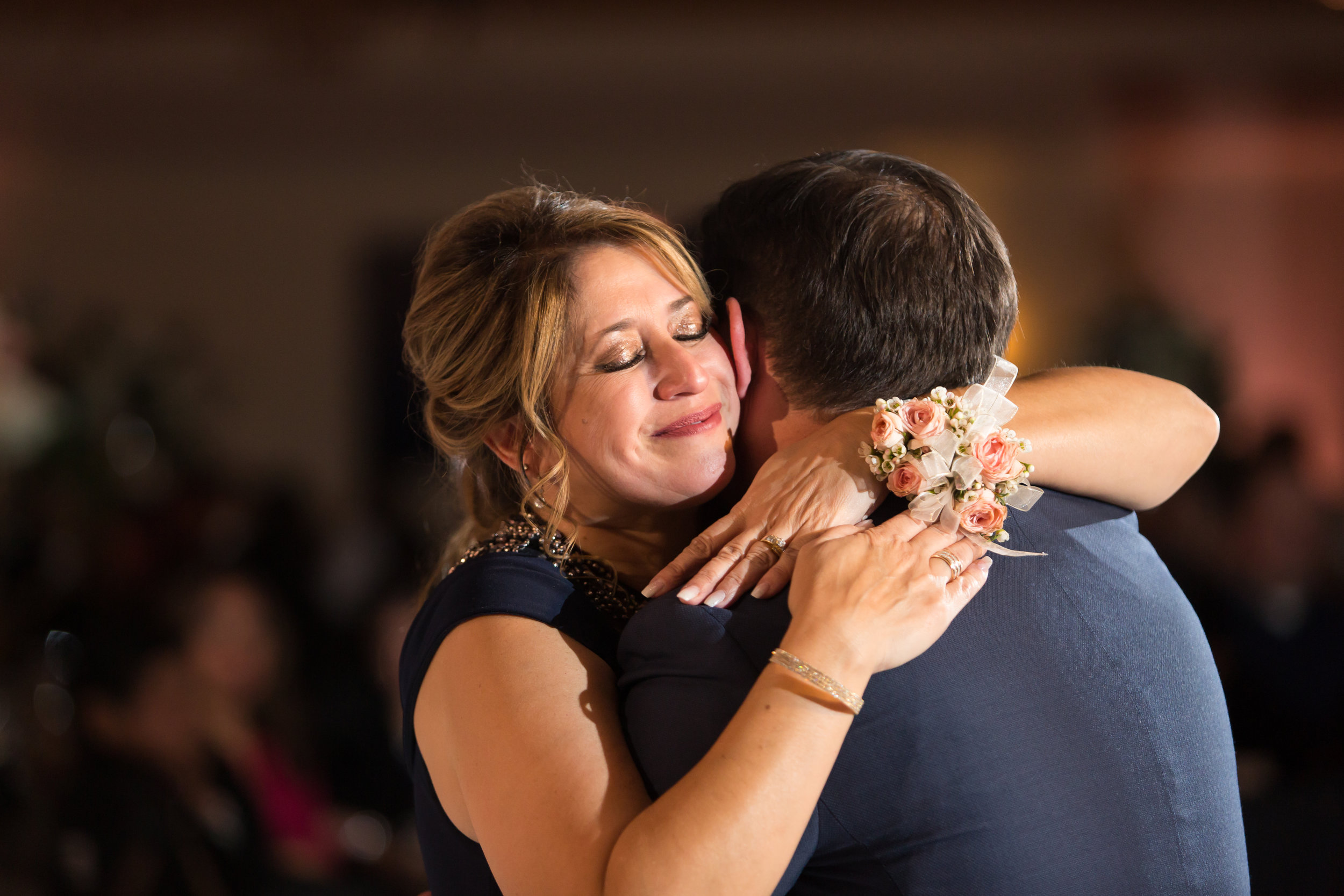 MountainMeadowsWeddingPhotos-Claudia&Trevor(586of713).jpg