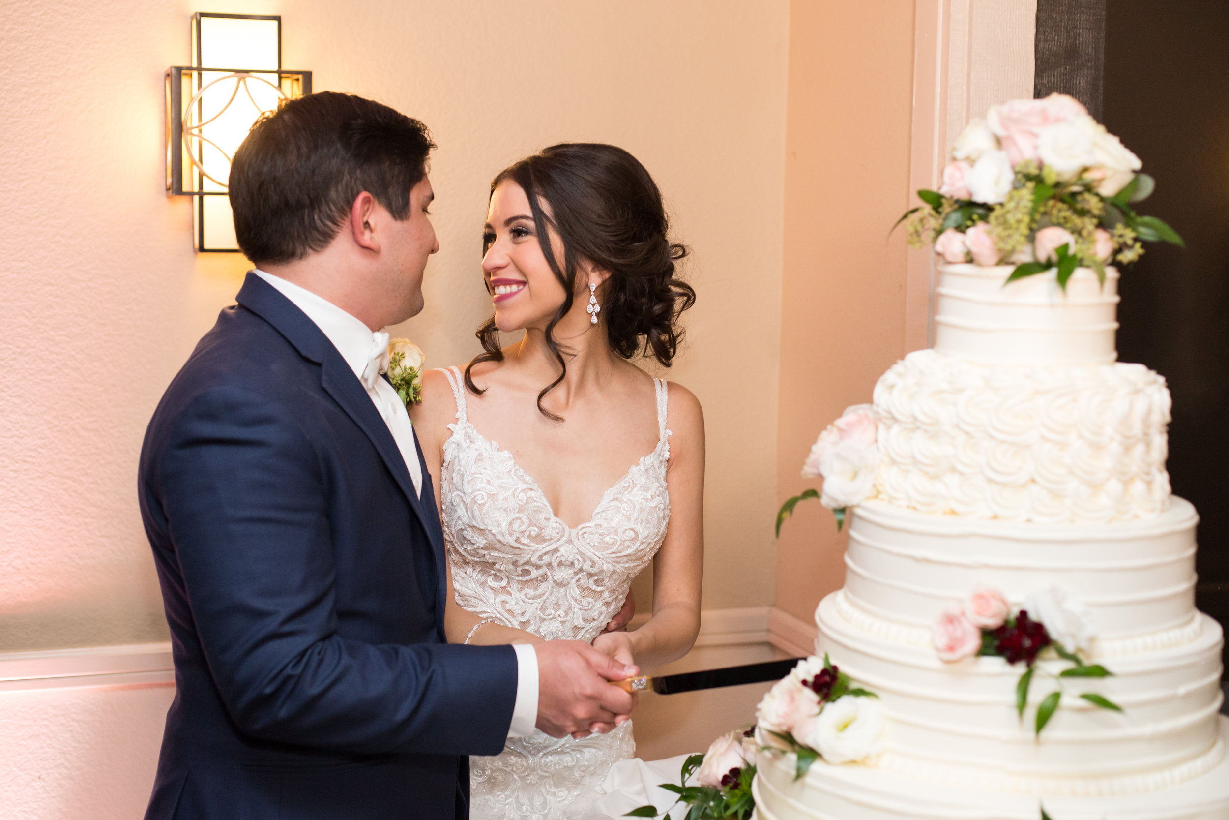 MountainMeadowsWeddingPhotos-Claudia&Trevor(589of713).jpg