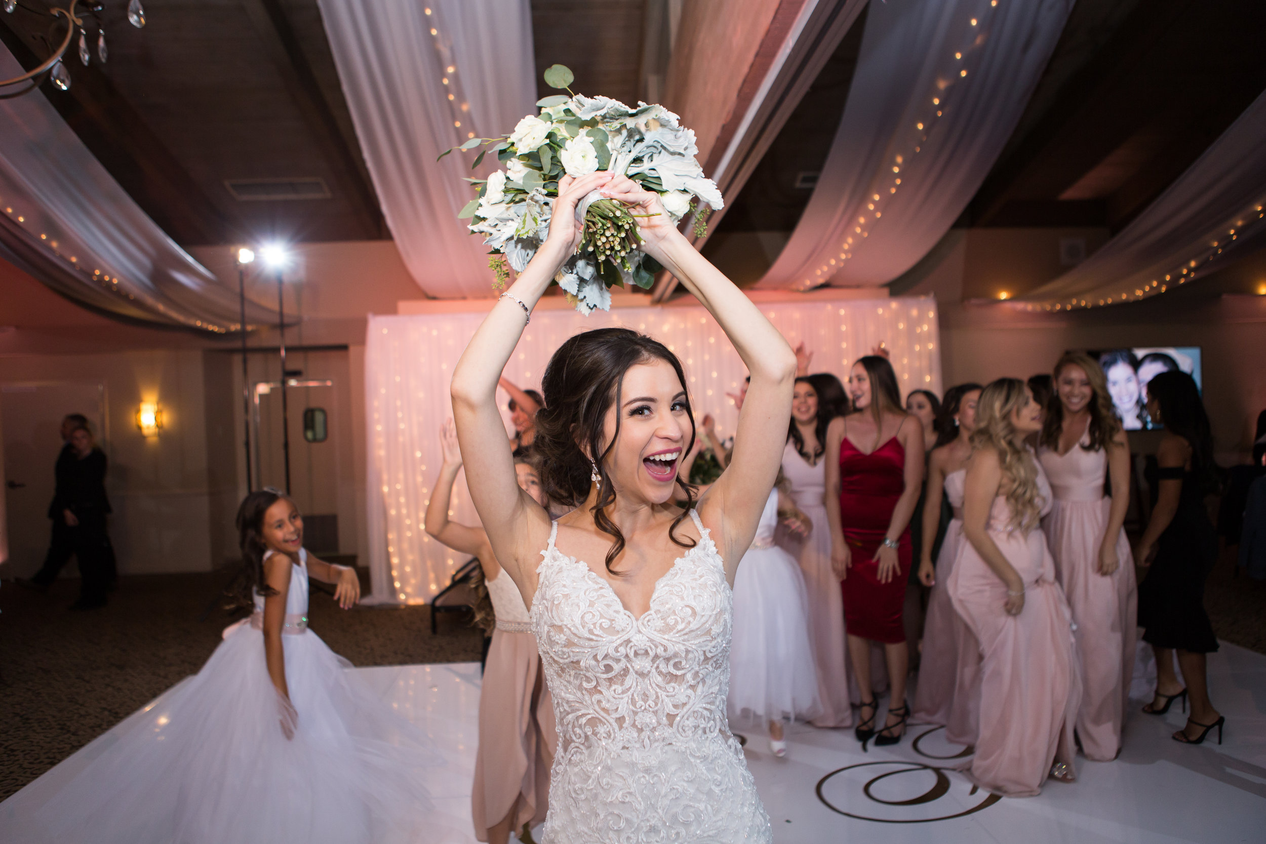 MountainMeadowsWeddingPhotos-Claudia&Trevor(642of713).jpg