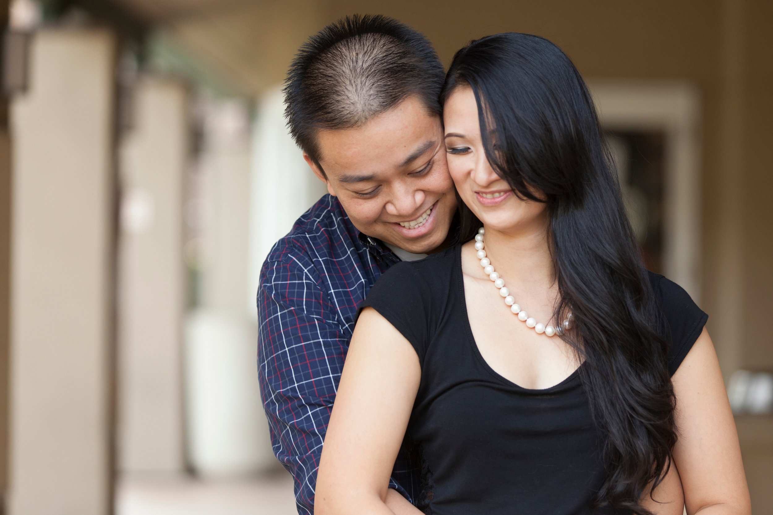 Griffith Observatory Engagement Photos Nicole and Vien-7994.jpg