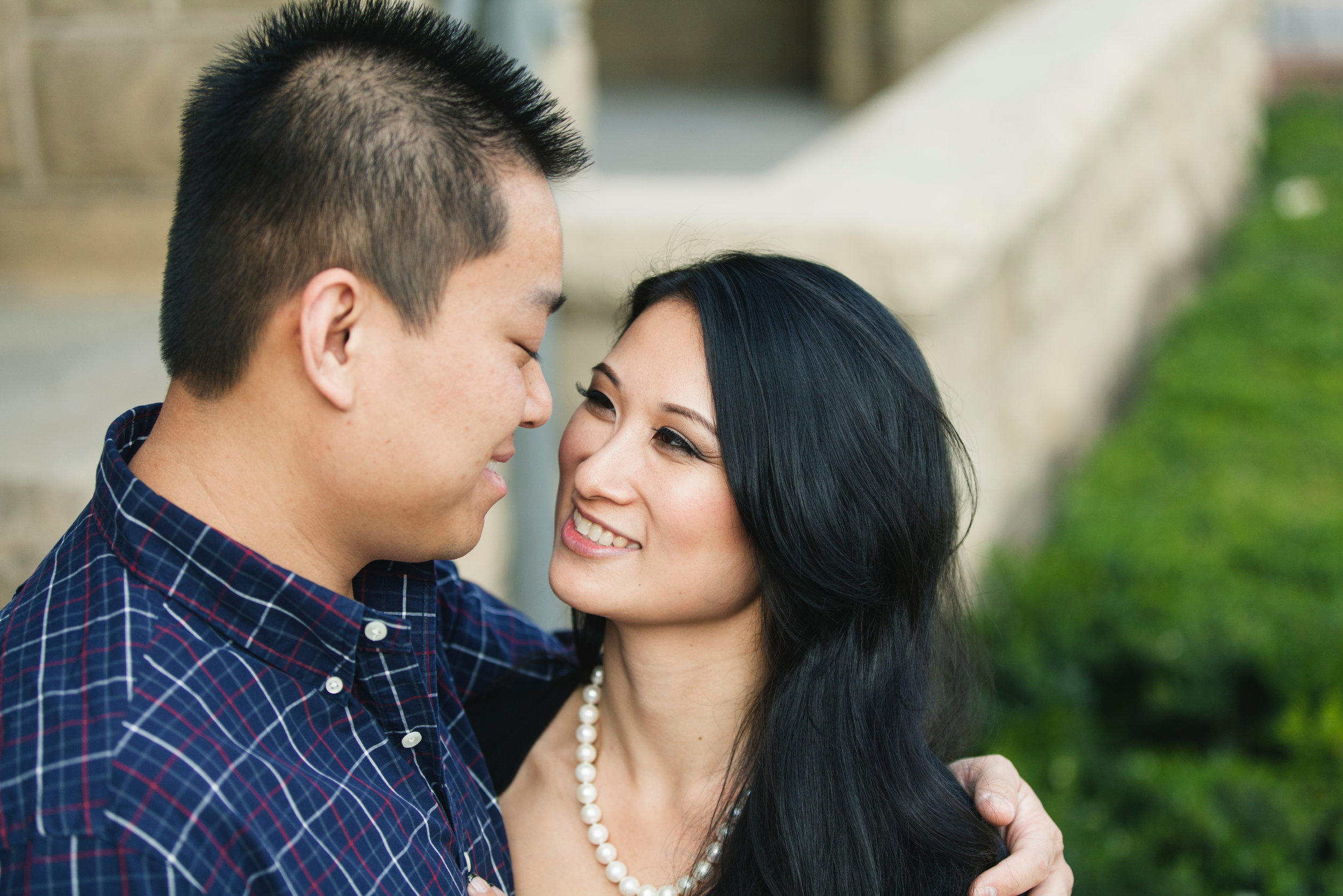 Griffith Observatory Engagement Photos Nicole and Vien-8069.jpg