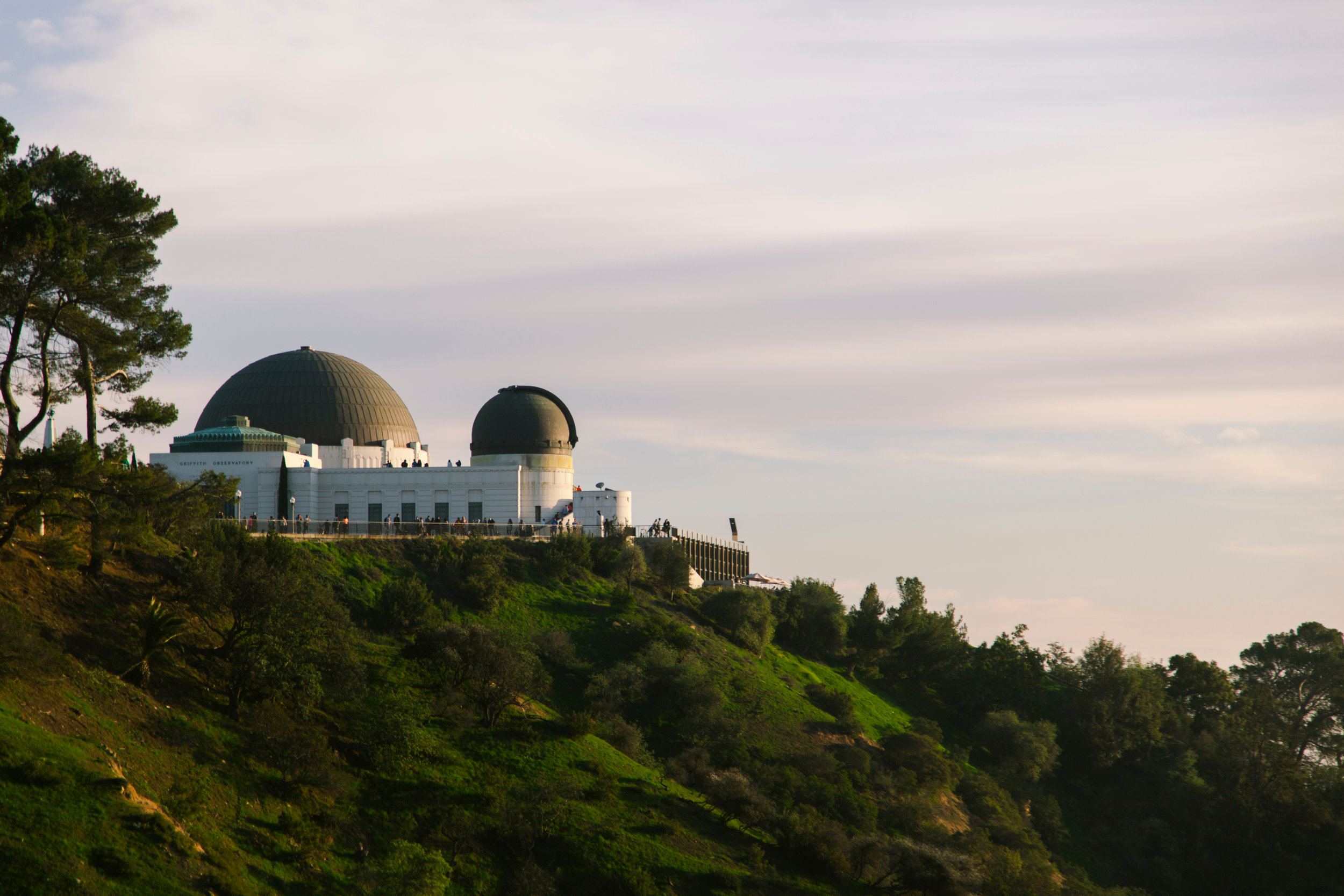 Griffith Observatory Engagement Photos Nicole and Vien-8361.jpg