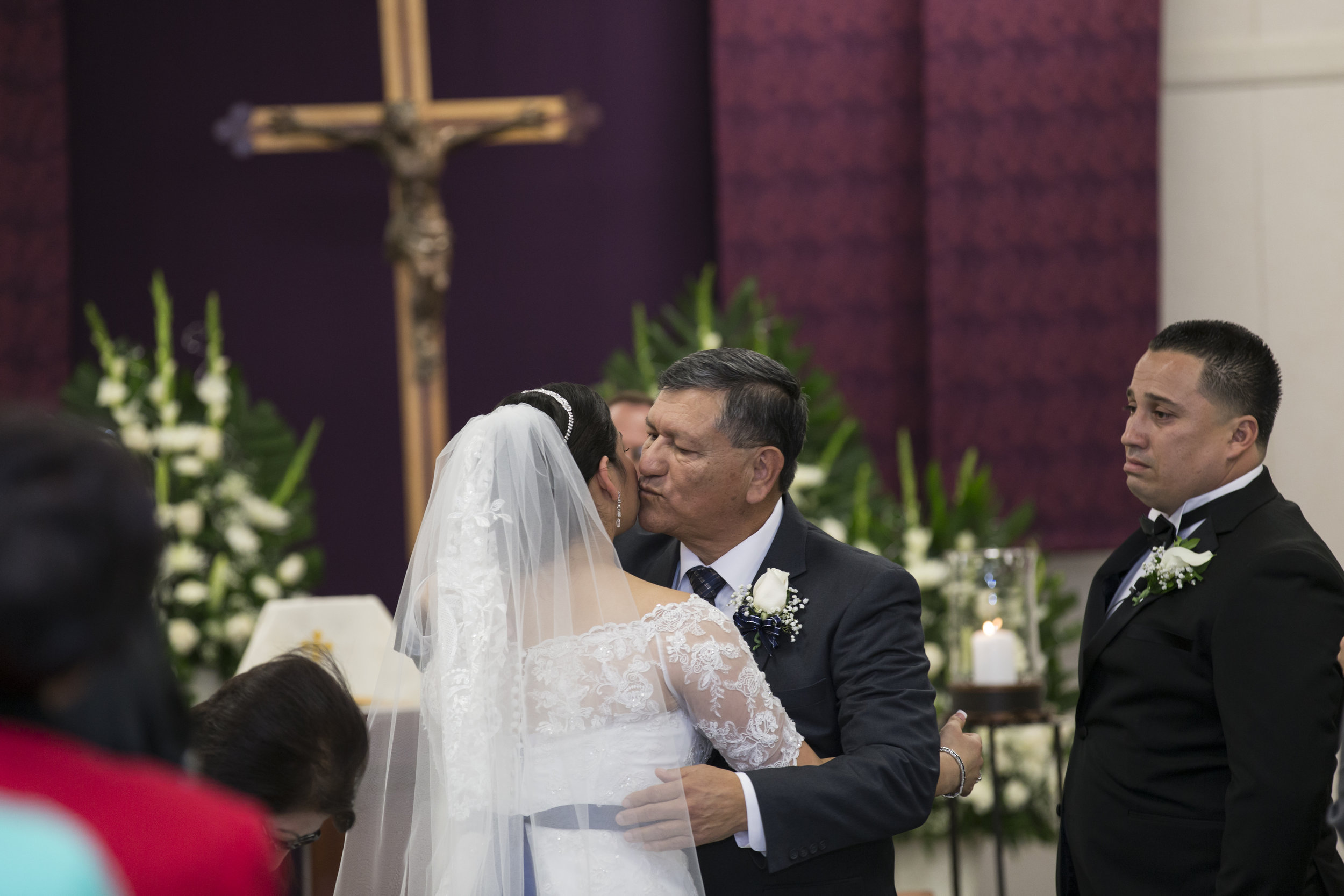 Mile Square Park Wedding Photos_ Natalie & Carlos-239.jpg