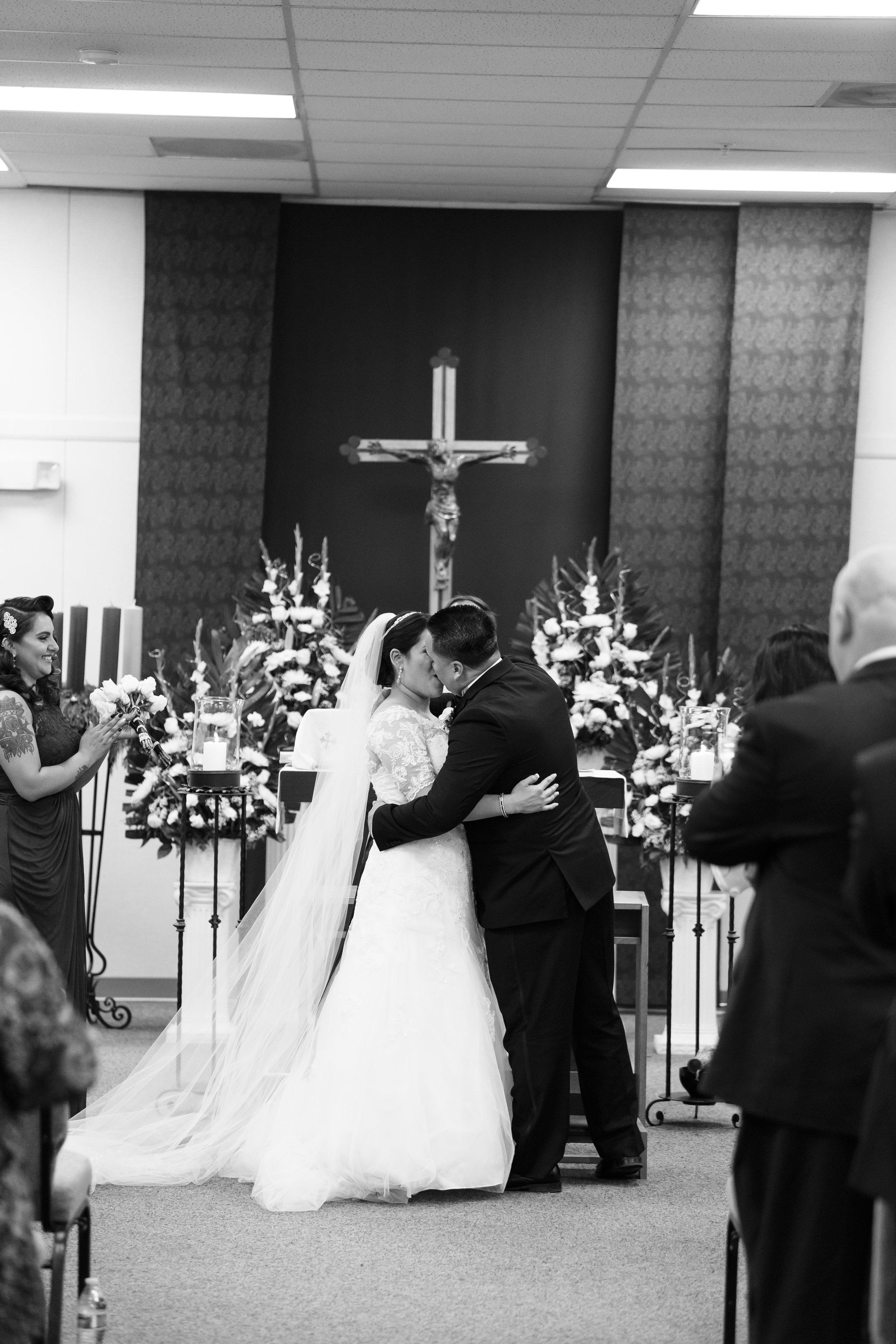 Mile Square Park Wedding Photos_ Natalie & Carlos-333-2.jpg