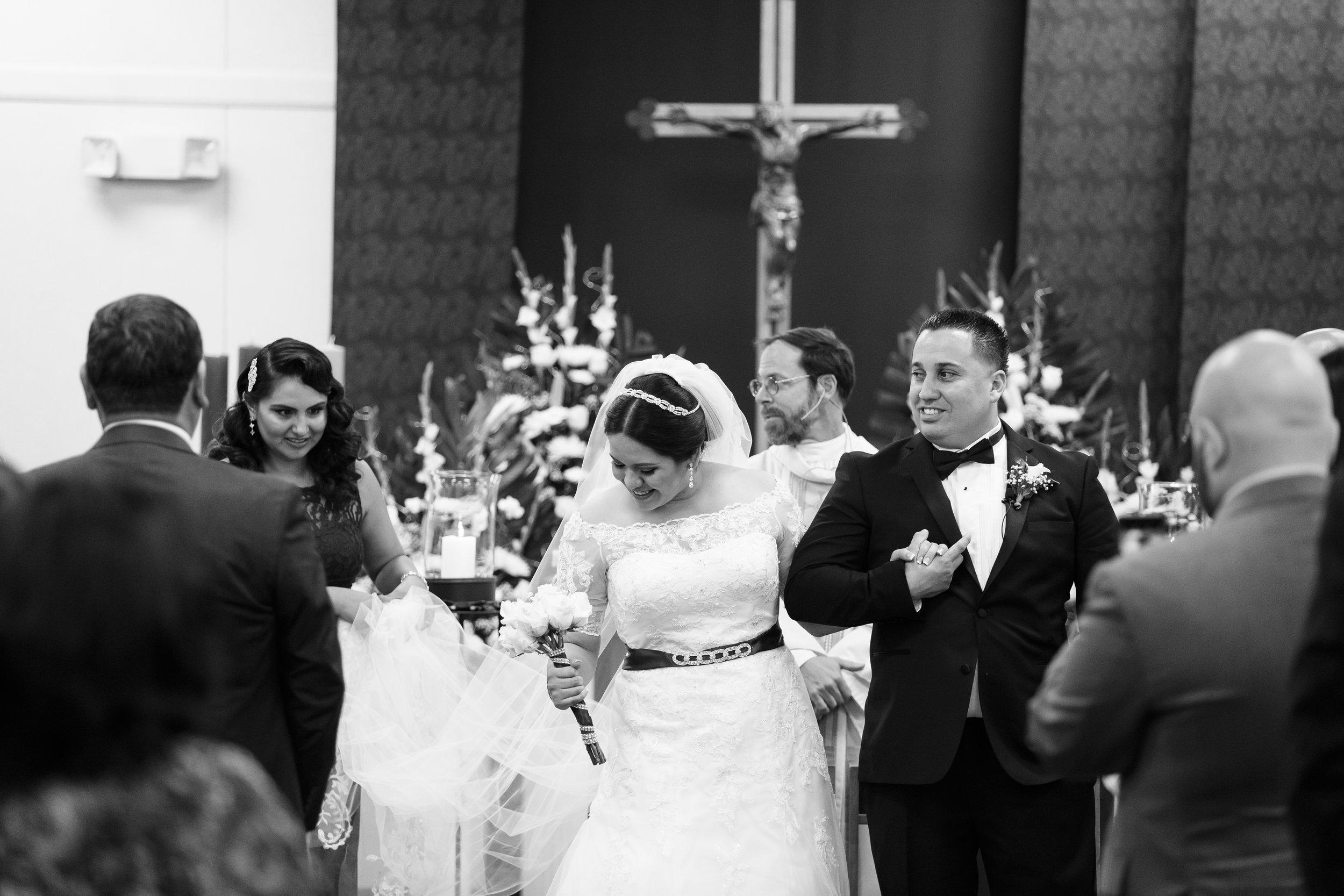 Mile Square Park Wedding Photos_ Natalie & Carlos-335-2.jpg