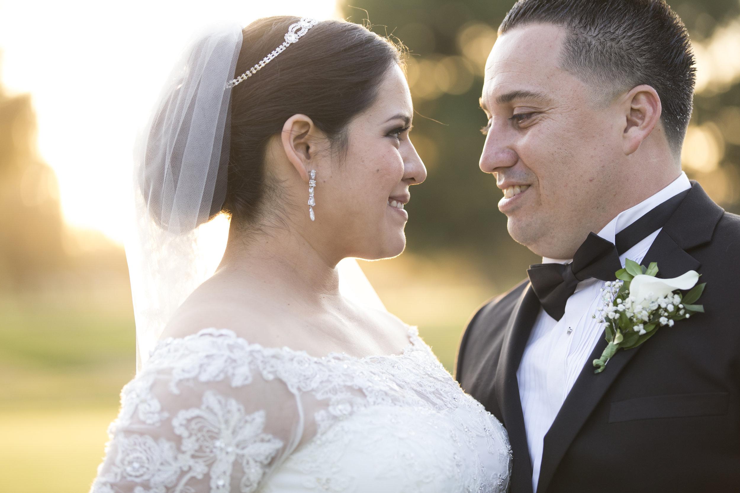 Mile Square Park Wedding Photos_ Natalie & Carlos-412.jpg