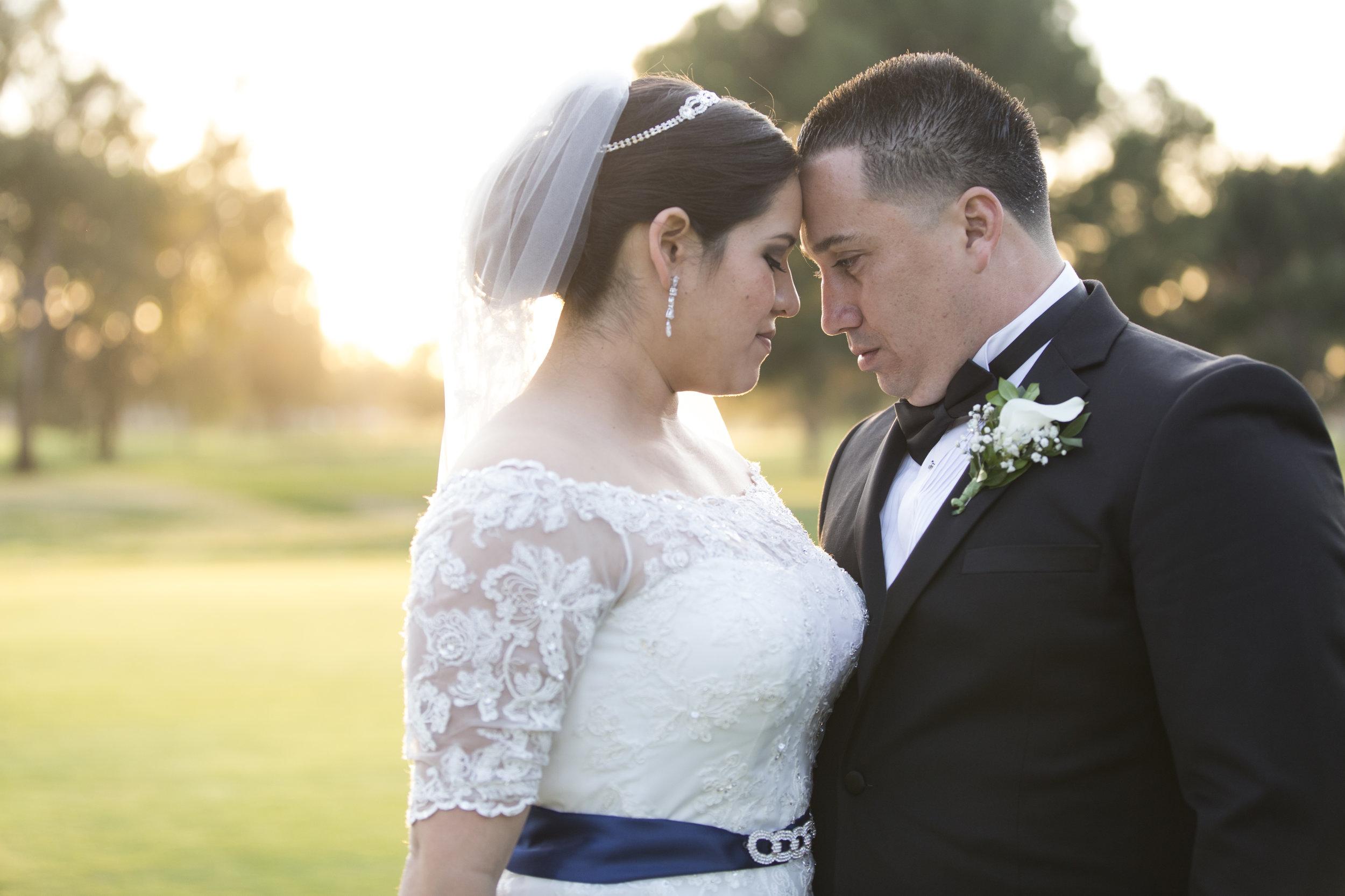 Mile Square Park Wedding Photos_ Natalie & Carlos-415.jpg