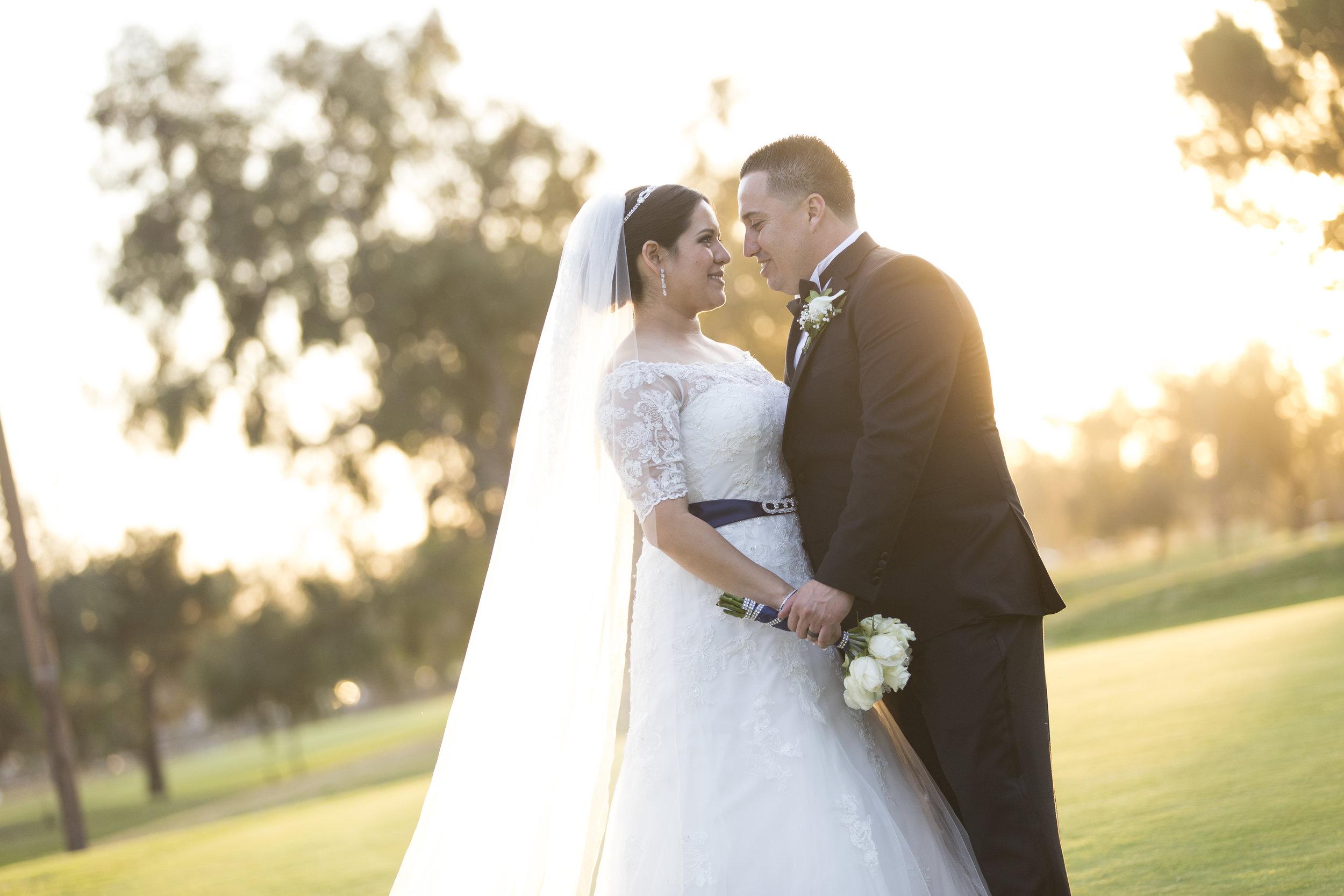 Mile Square Park Wedding Photos_ Natalie & Carlos-421.jpg