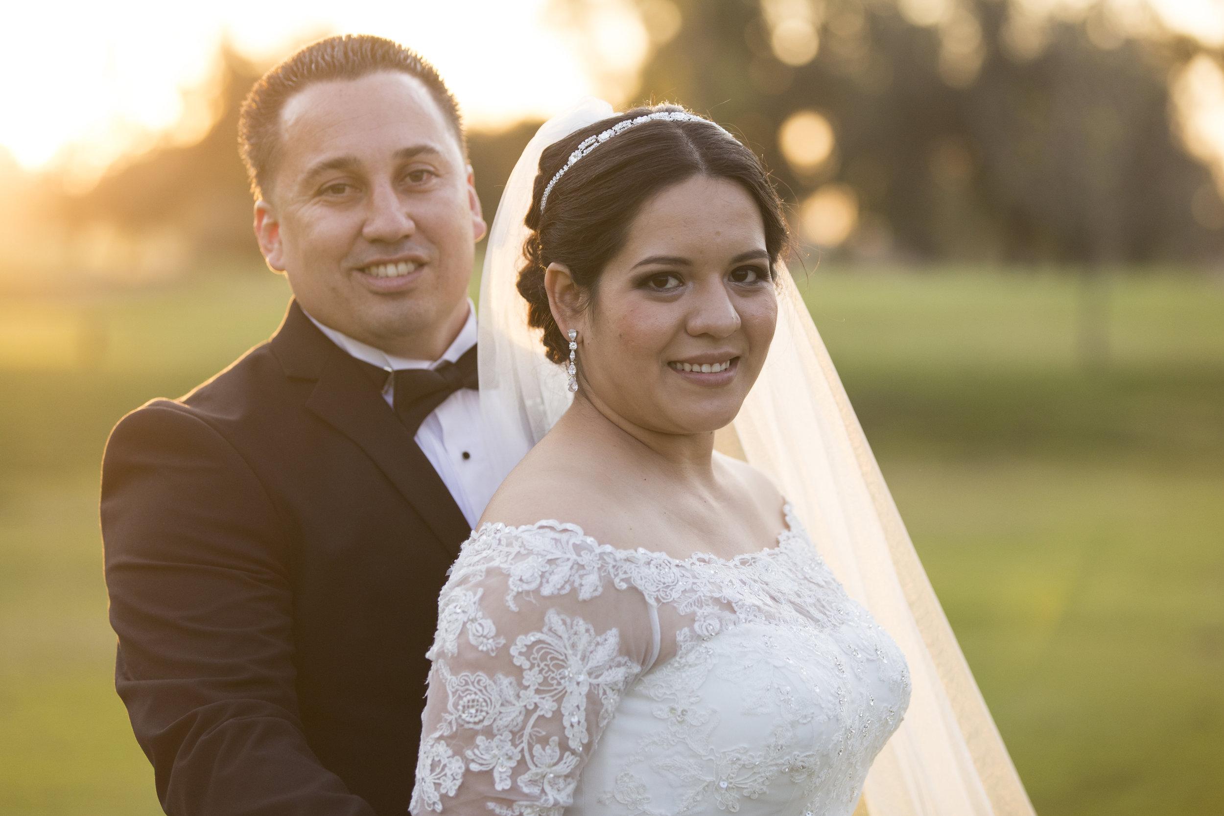 Mile Square Park Wedding Photos_ Natalie & Carlos-432.jpg