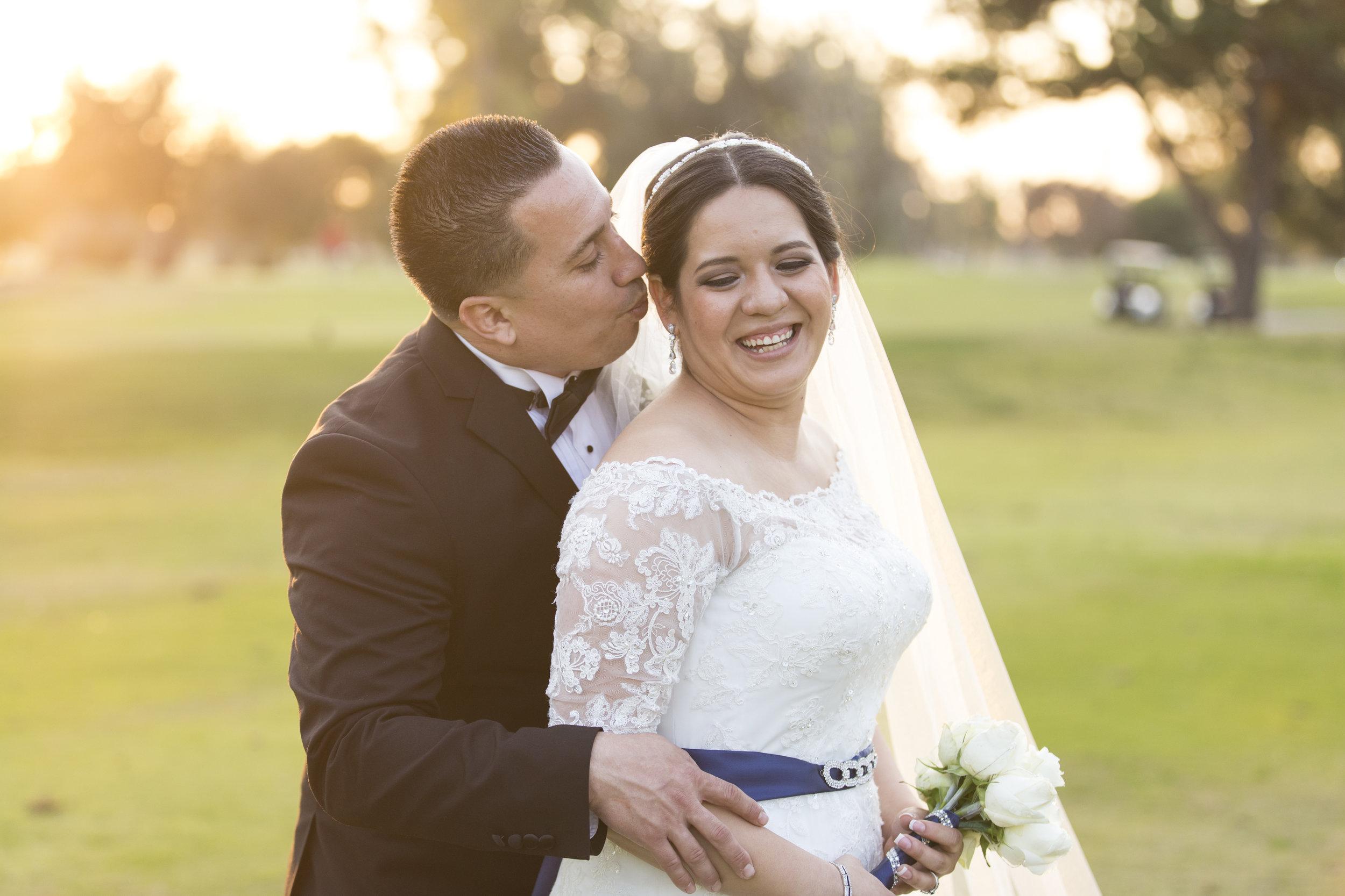 Mile Square Park Wedding Photos_ Natalie & Carlos-435.jpg