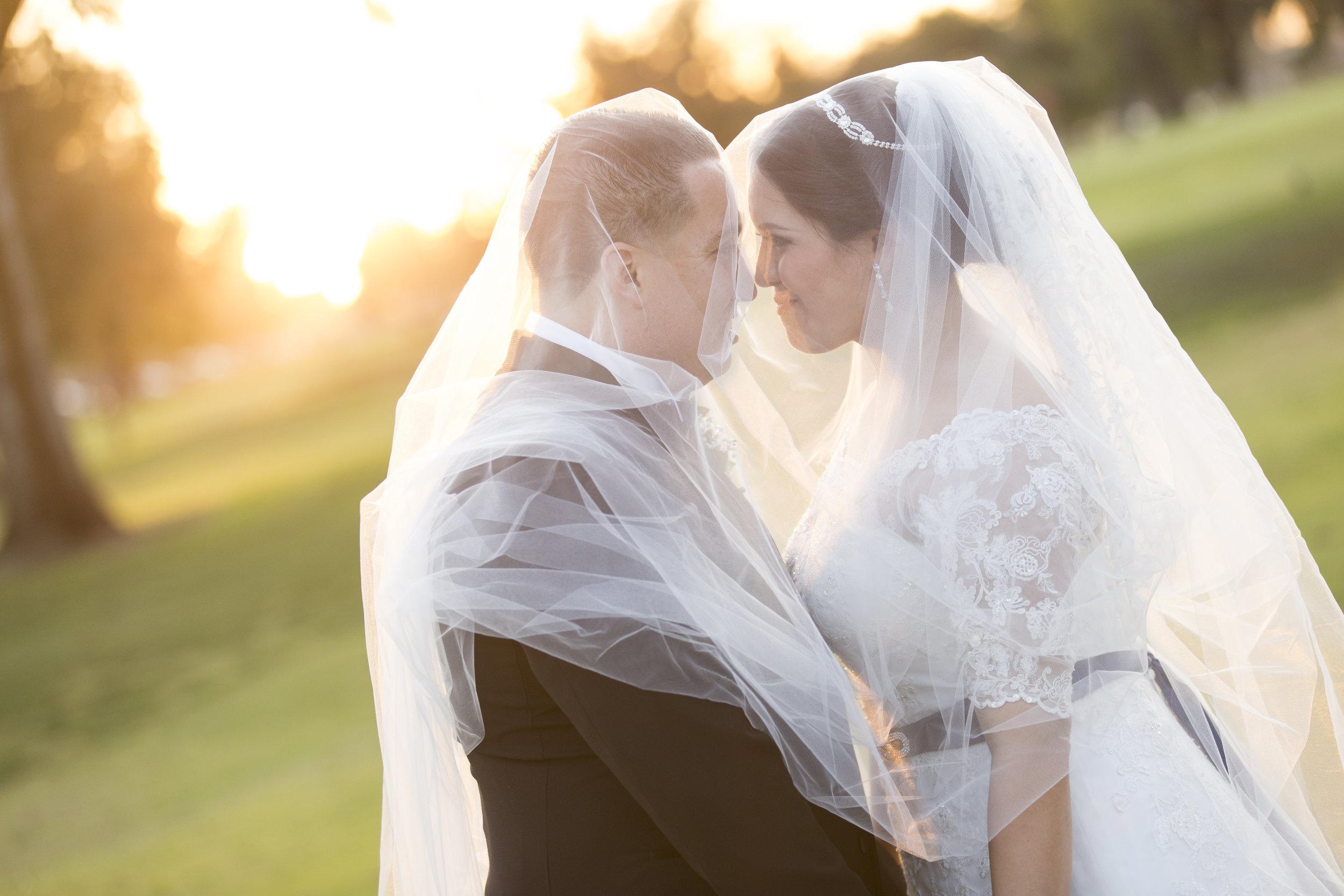 Mile Square Park Wedding Photos_ Natalie & Carlos-440.jpg