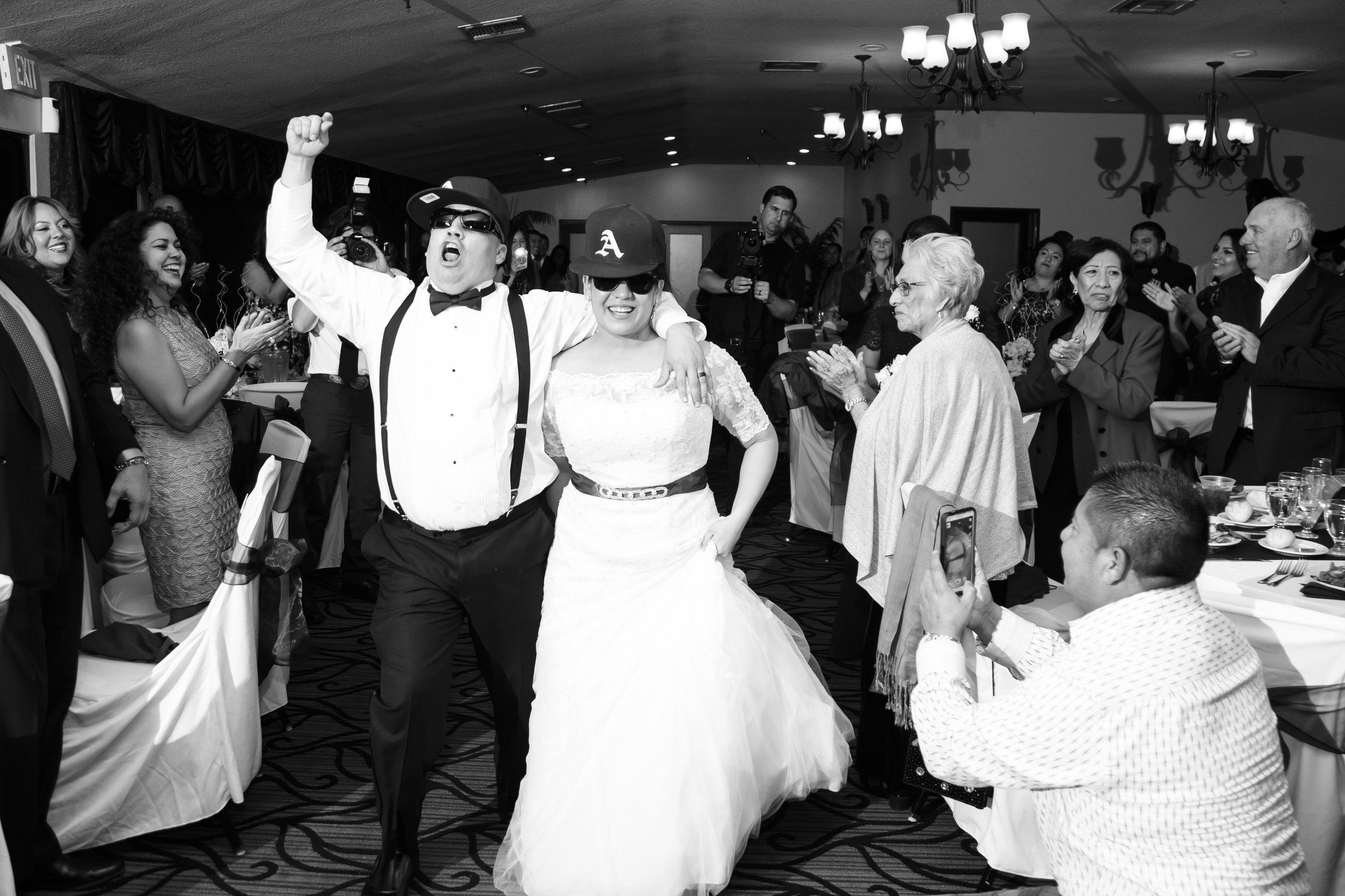 Mile Square Park Wedding Photos_ Natalie & Carlos-490-2.jpg