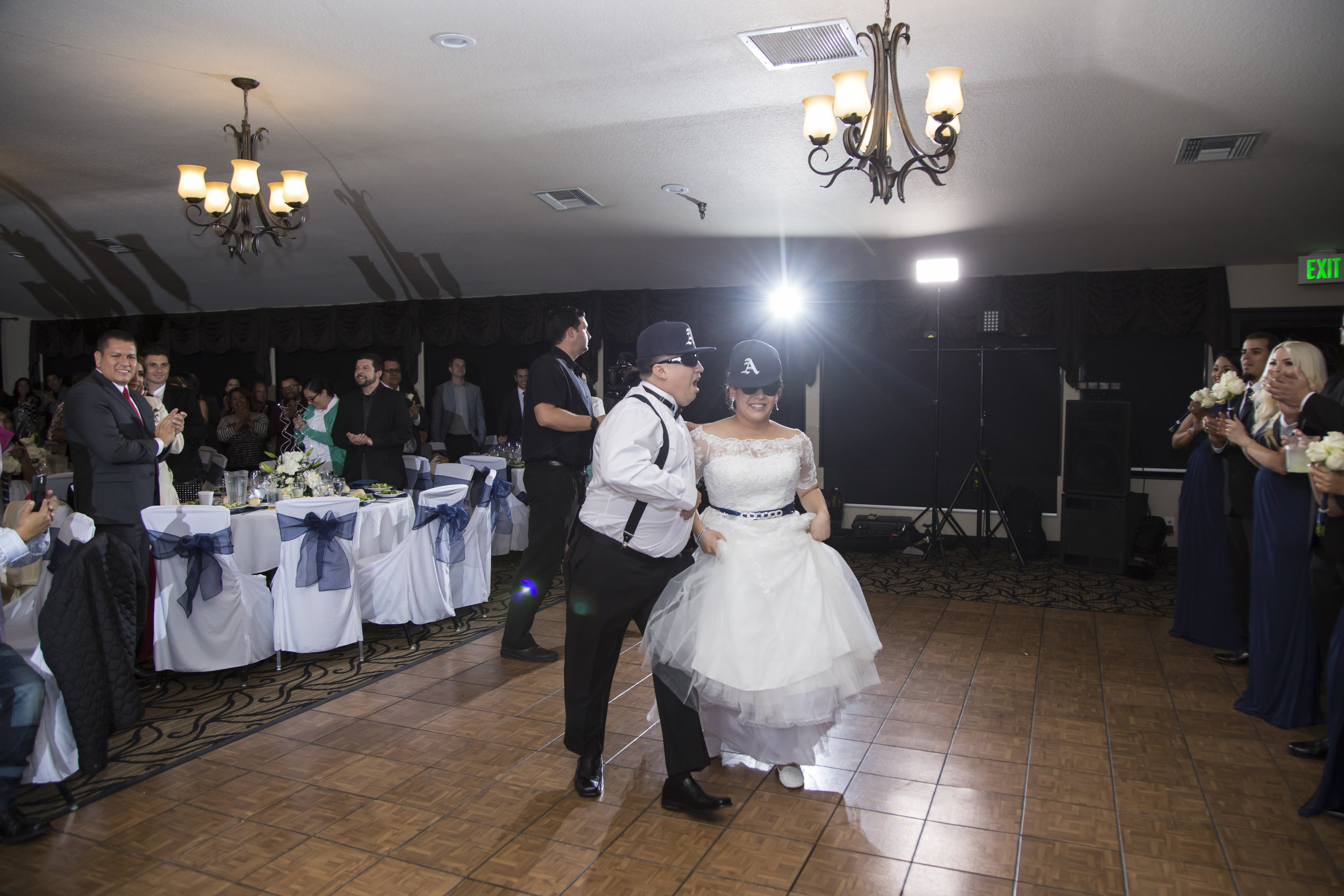 Mile Square Park Wedding Photos_ Natalie & Carlos-493.jpg