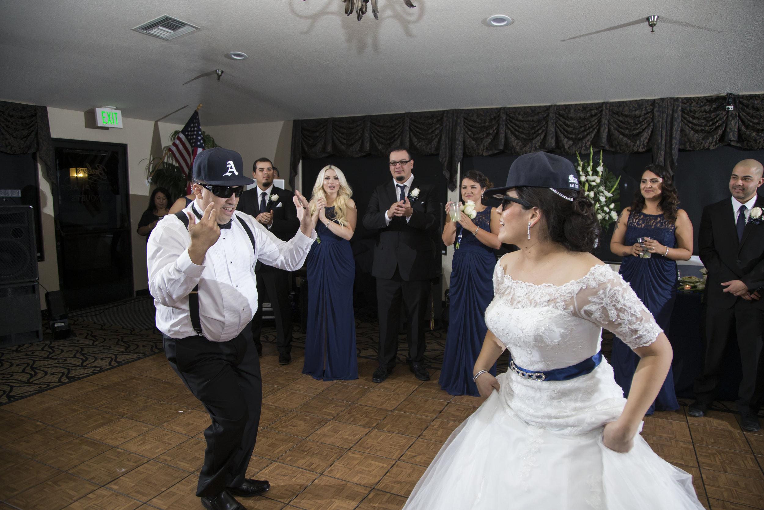 Mile Square Park Wedding Photos_ Natalie & Carlos-497.jpg