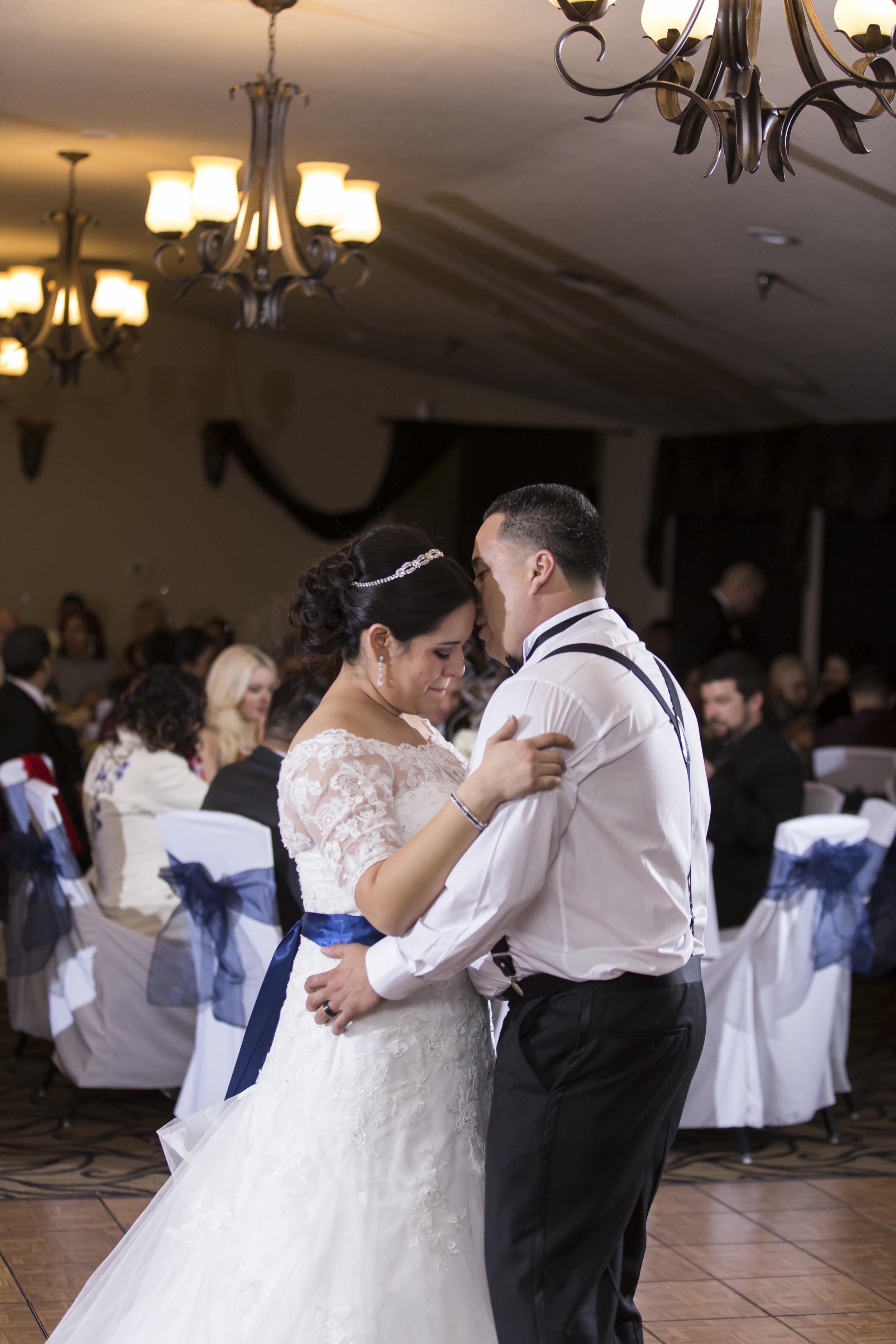 Mile Square Park Wedding Photos_ Natalie & Carlos-502.jpg