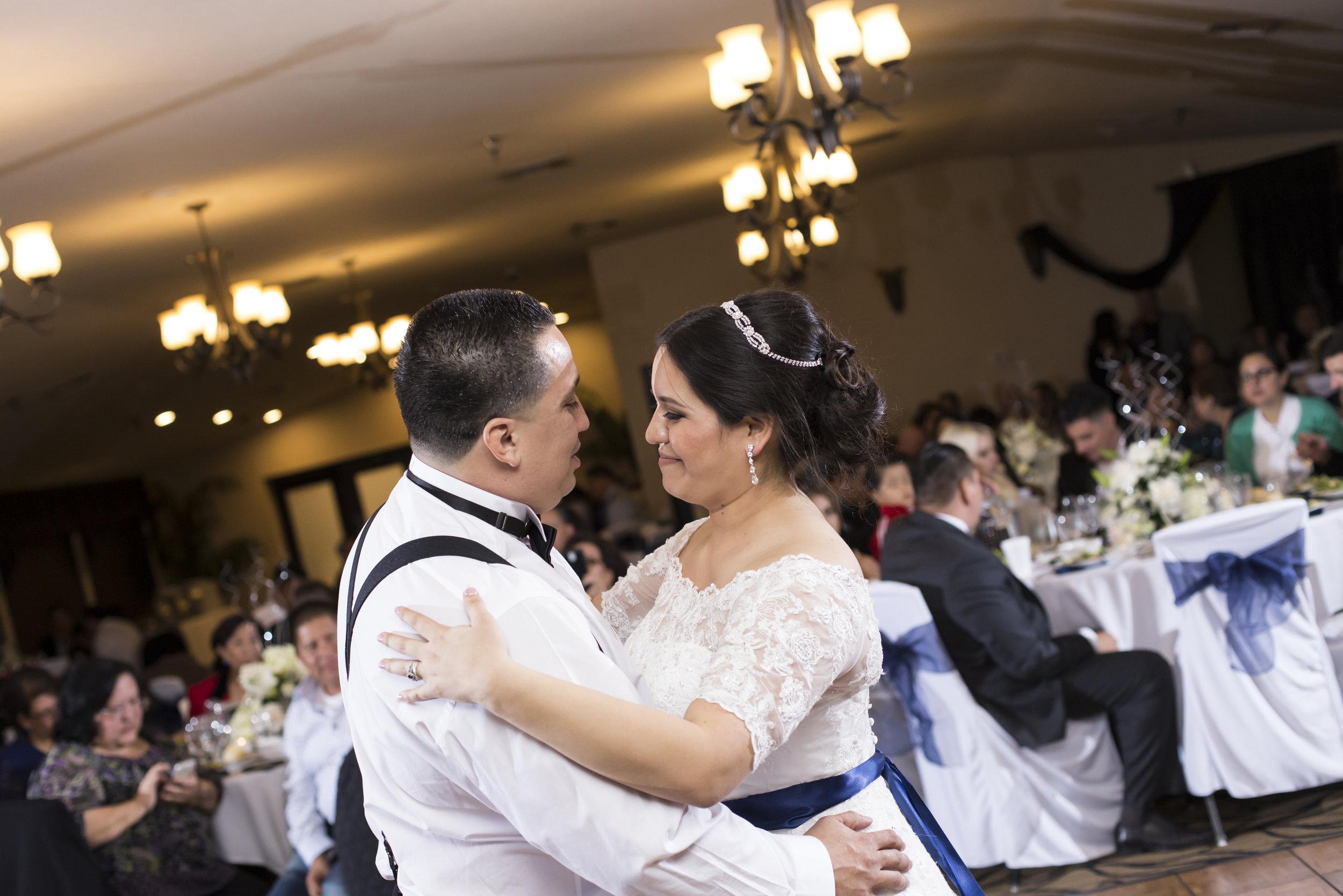 Mile Square Park Wedding Photos_ Natalie & Carlos-508.jpg