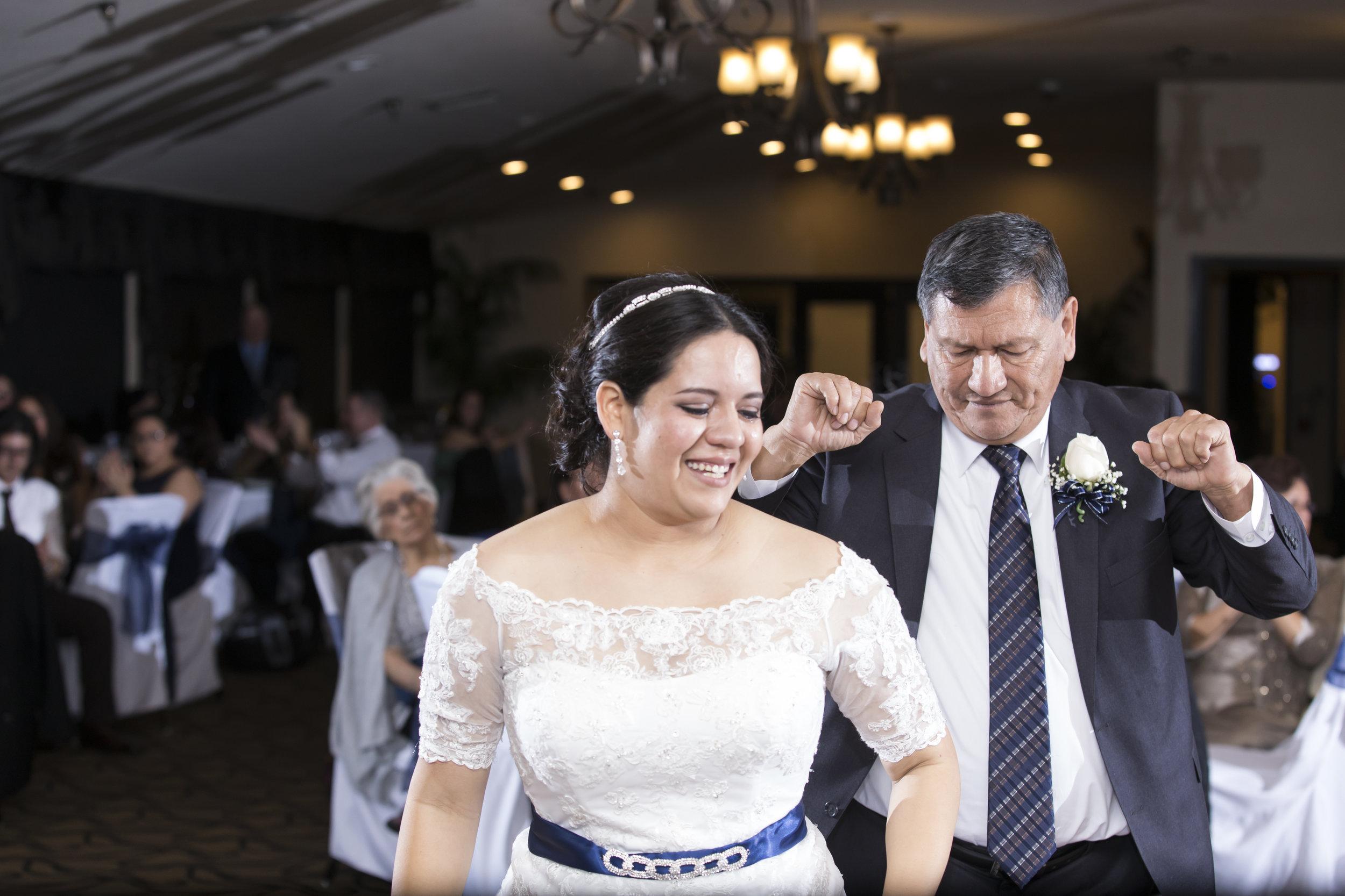 Mile Square Park Wedding Photos_ Natalie & Carlos-573.jpg