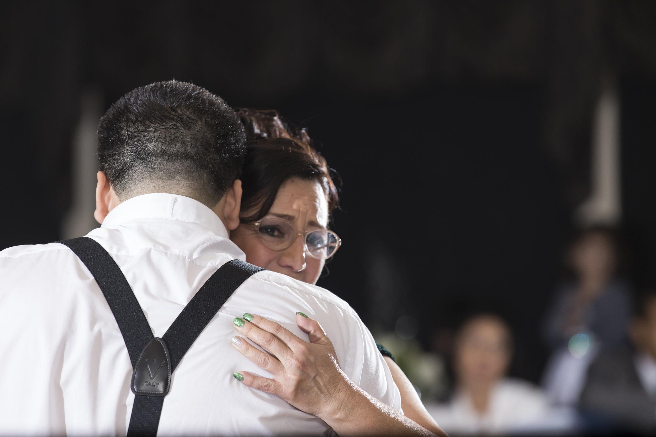 Mile Square Park Wedding Photos_ Natalie & Carlos-577.jpg