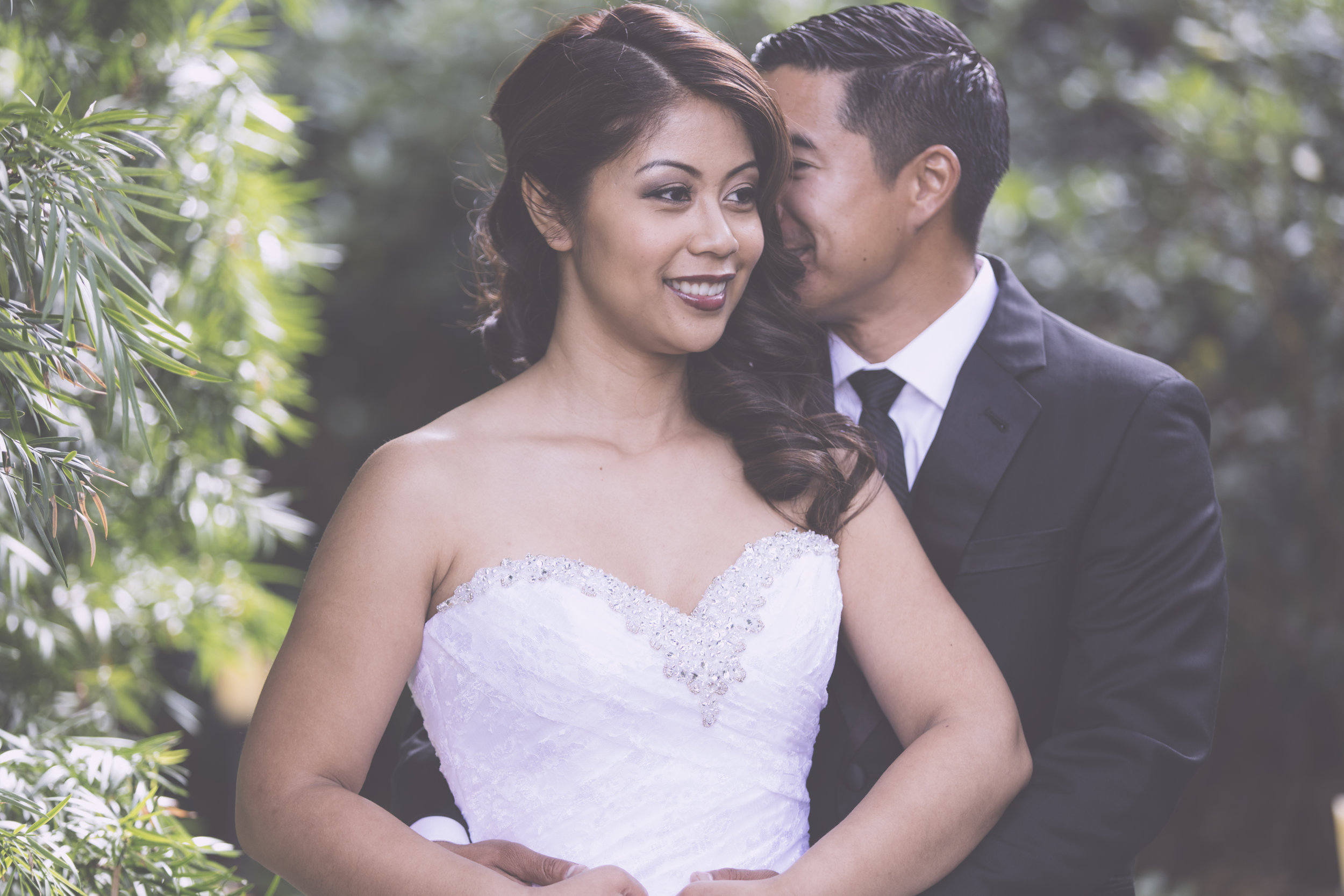 Costa Mesa Wedding Photography_Oscar&Amber-185.jpg