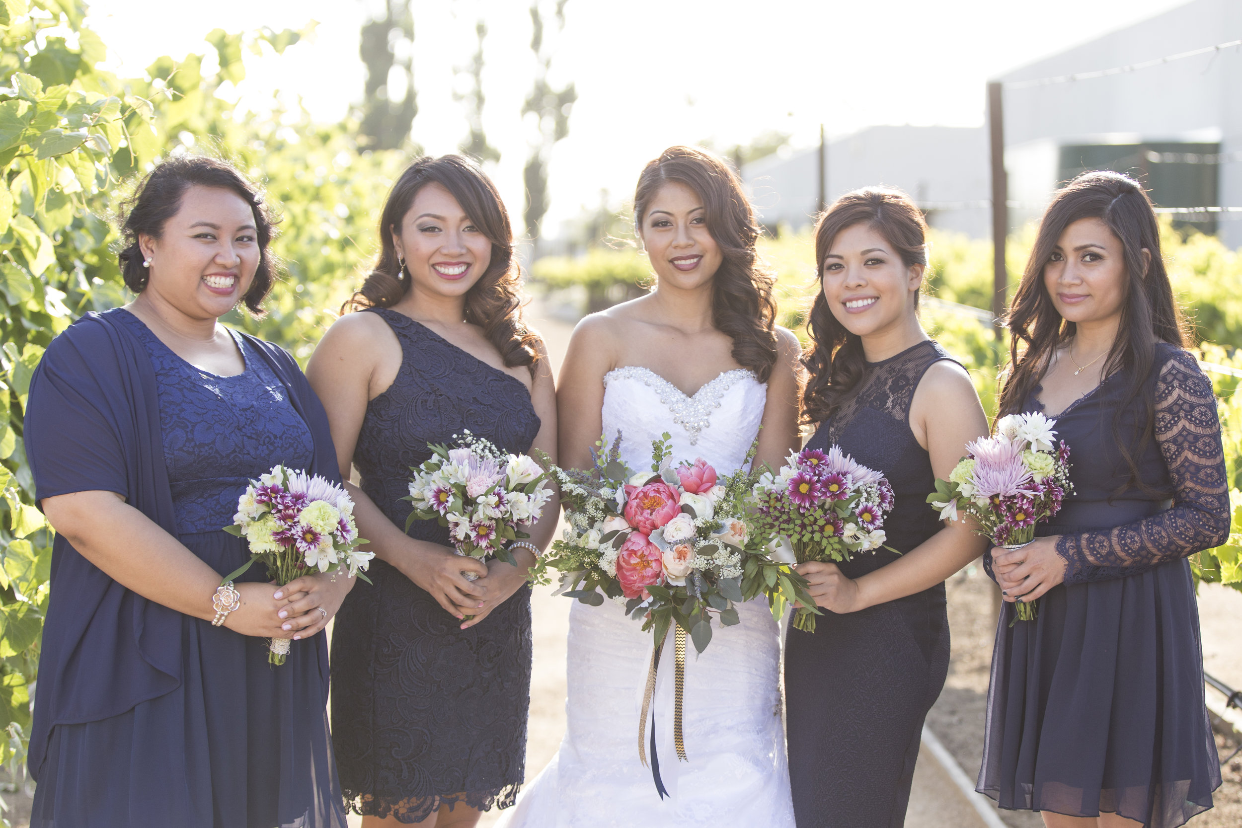 Costa Mesa Wedding Photography_Oscar&Amber-283.jpg