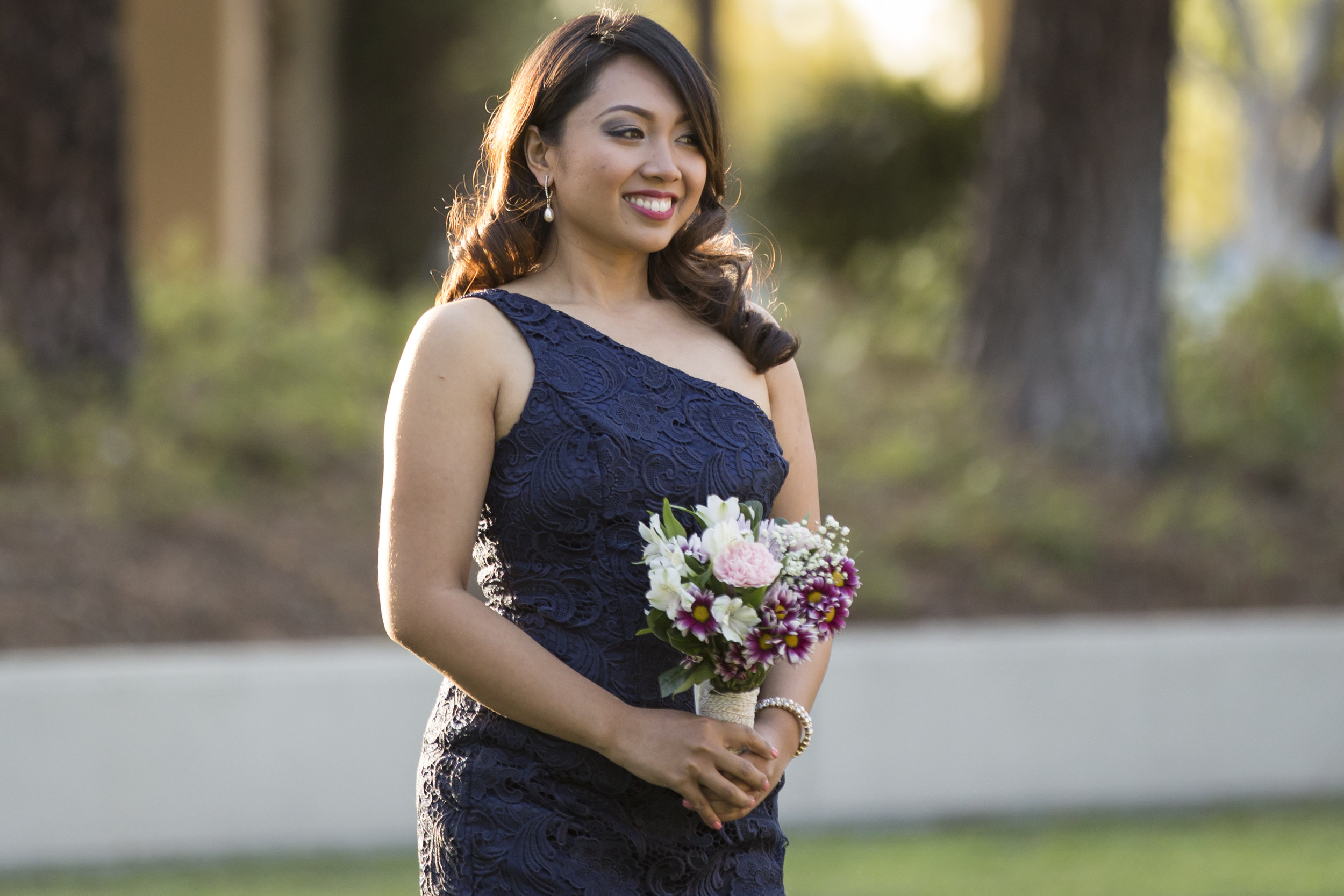 Costa Mesa Wedding Photography_Oscar&Amber-390.jpg