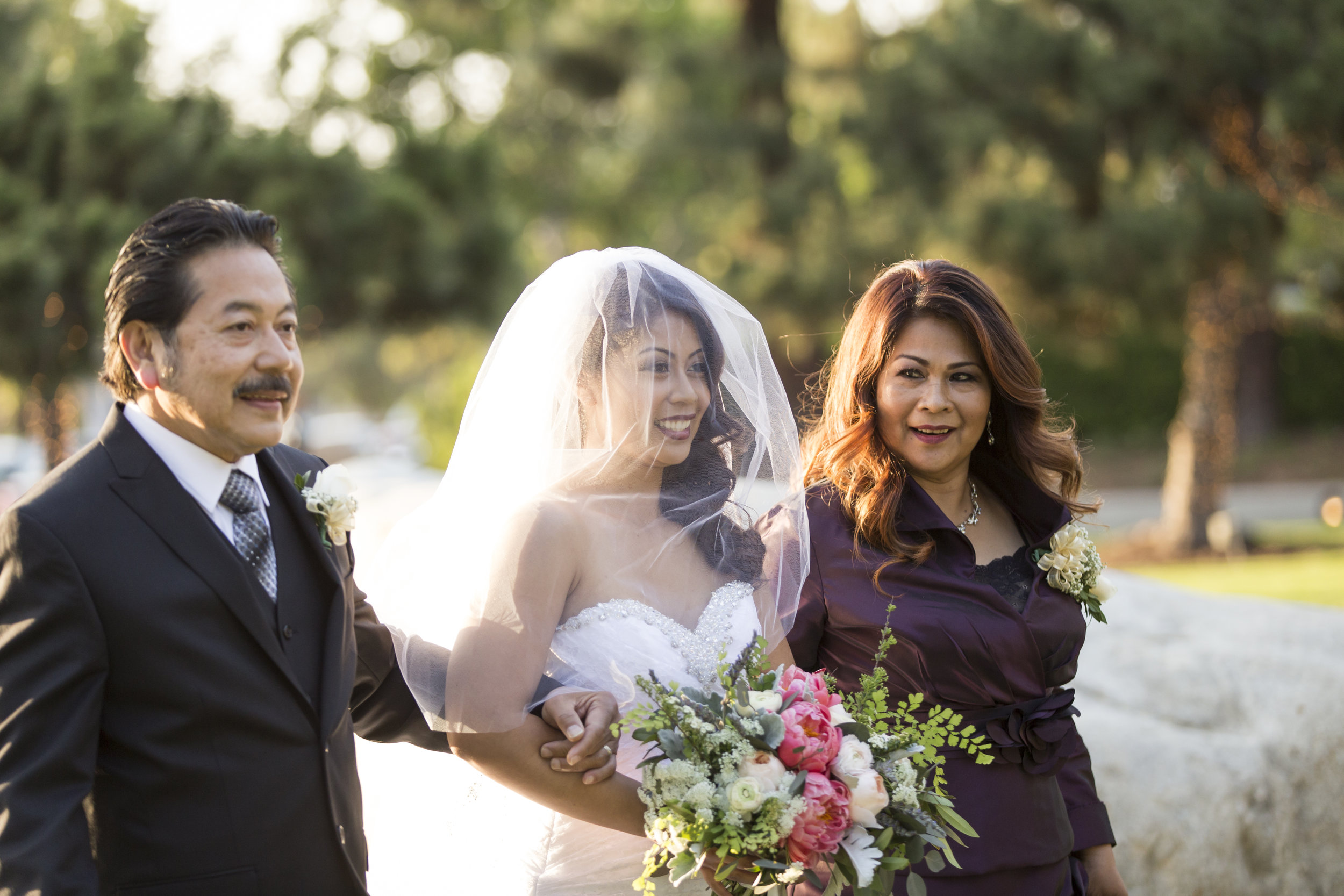 Costa Mesa Wedding Photography_Oscar&Amber-401.jpg