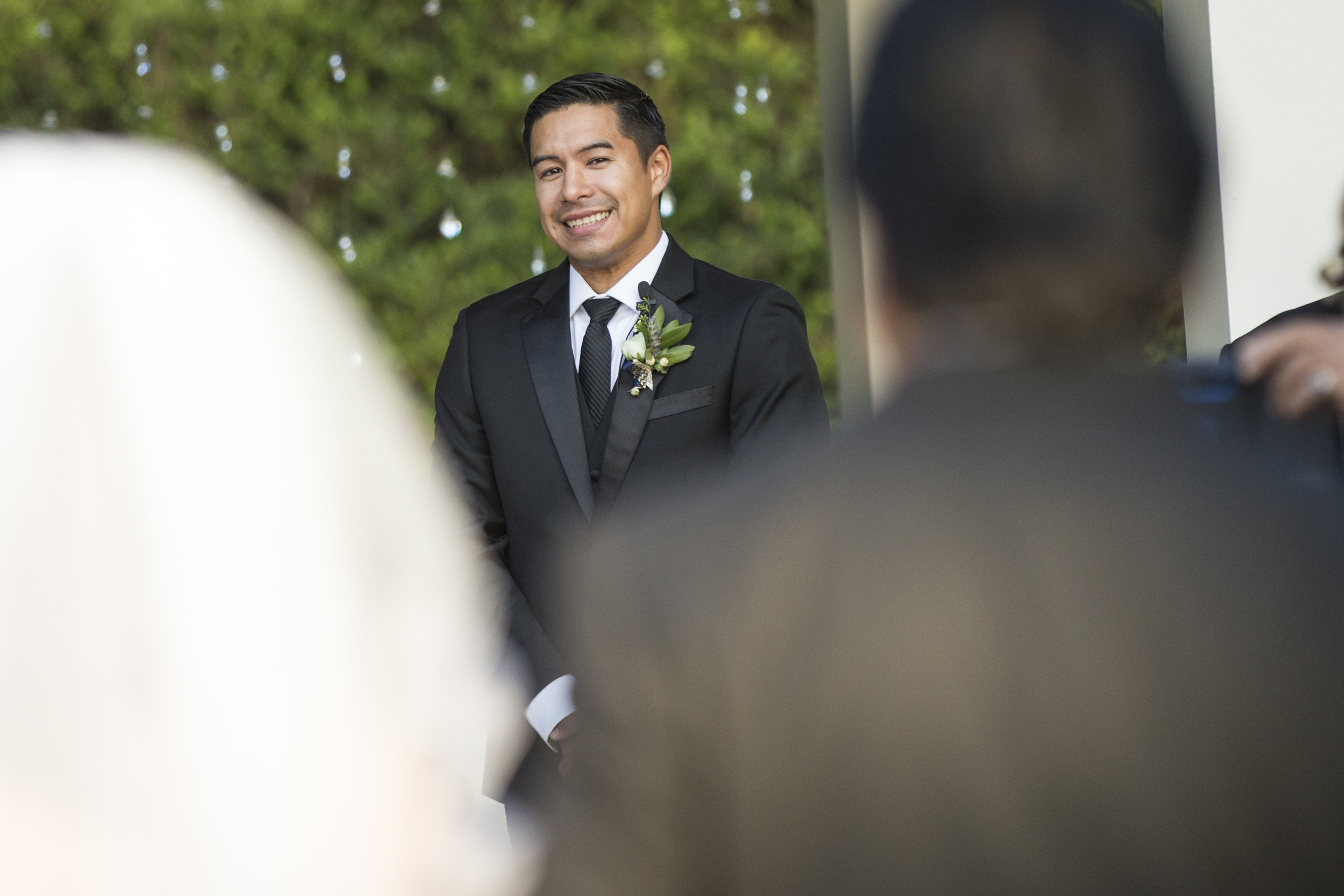 Costa Mesa Wedding Photography_Oscar&Amber-404.jpg