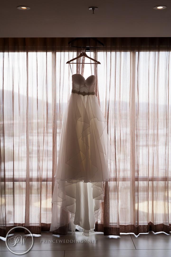 Castaway_Burbank_Wedding_Photo_Christian_Autumn008.jpg