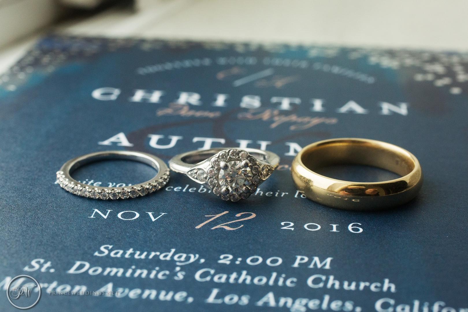 Castaway_Burbank_Wedding_Photo_Christian_Autumn007.jpg