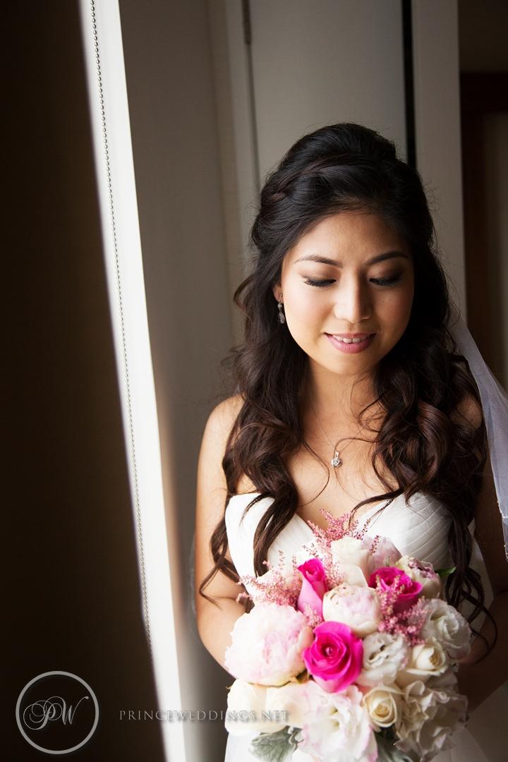 Castaway_Burbank_Wedding_Photo_Christian_Autumn012.jpg