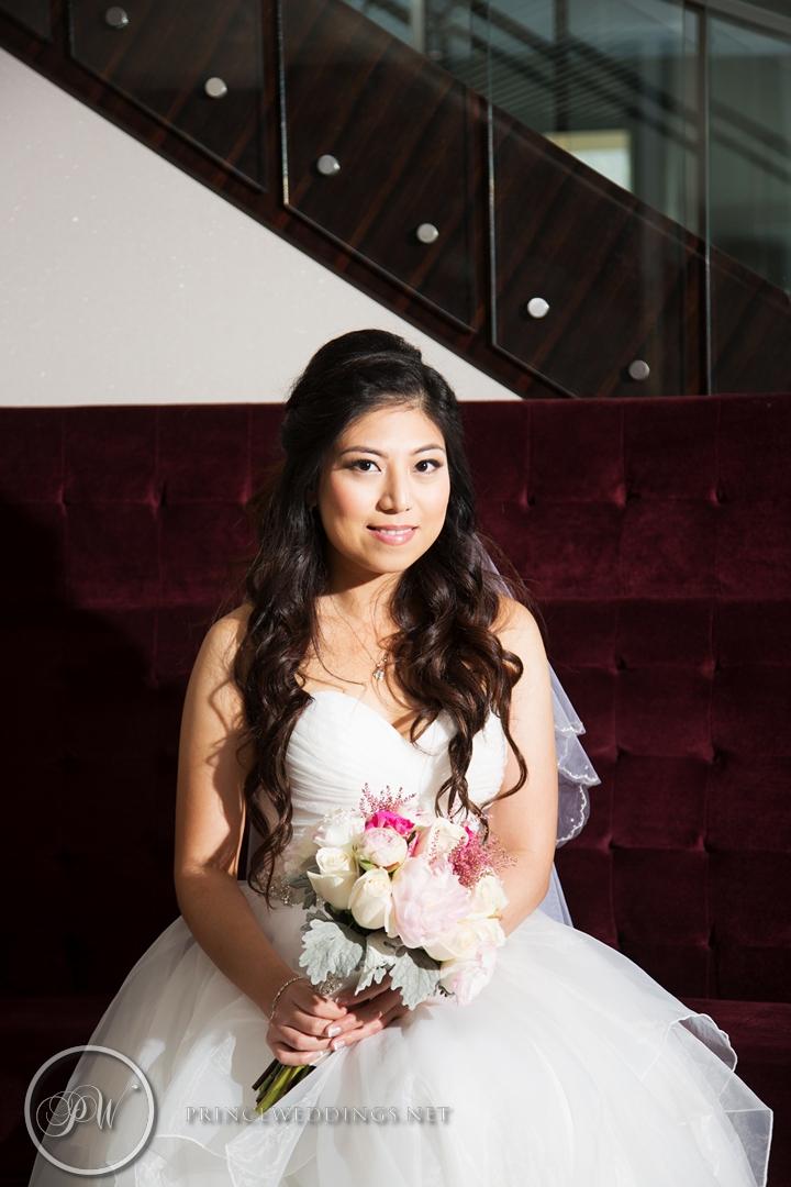 Castaway_Burbank_Wedding_Photo_Christian_Autumn018.jpg