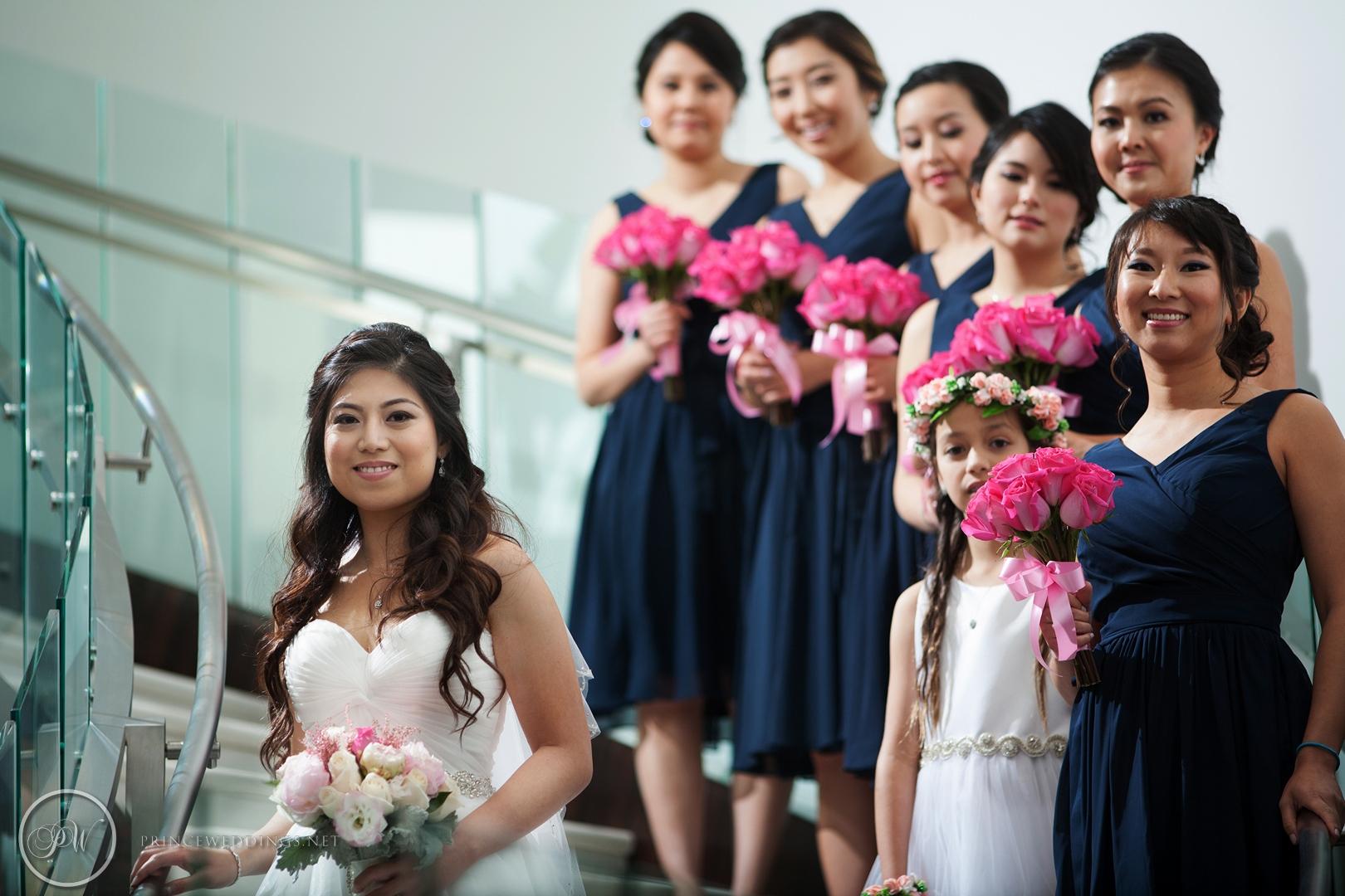 Castaway_Burbank_Wedding_Photo_Christian_Autumn017.jpg