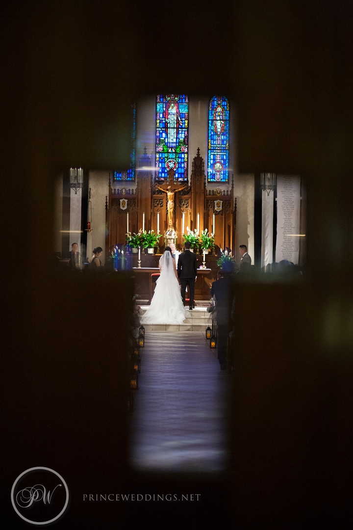 Castaway_Burbank_Wedding_Photo_Christian_Autumn026.jpg