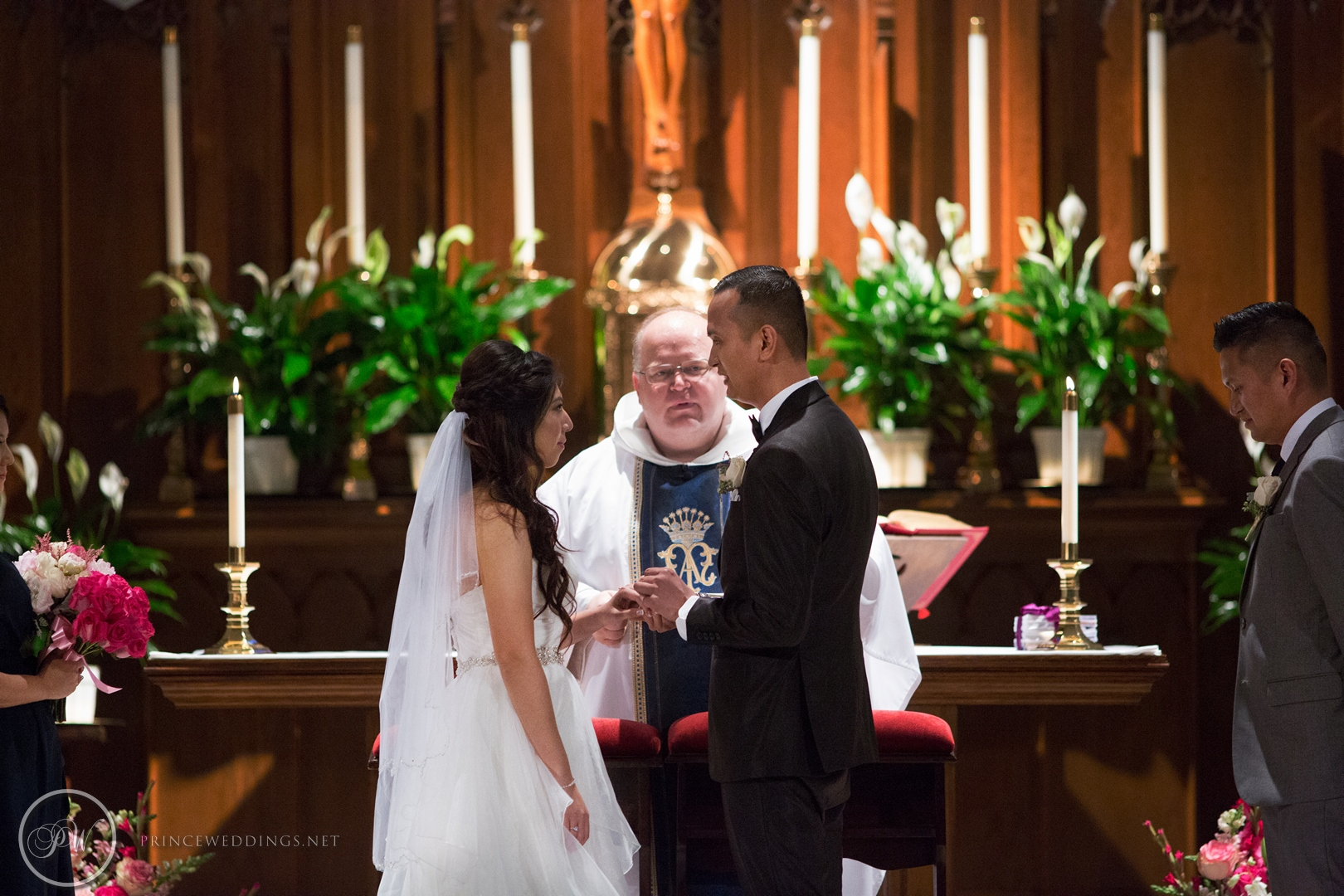 Castaway_Burbank_Wedding_Photo_Christian_Autumn029.jpg