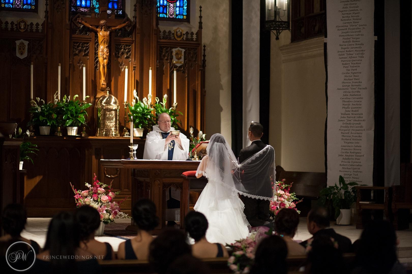 Castaway_Burbank_Wedding_Photo_Christian_Autumn033.jpg